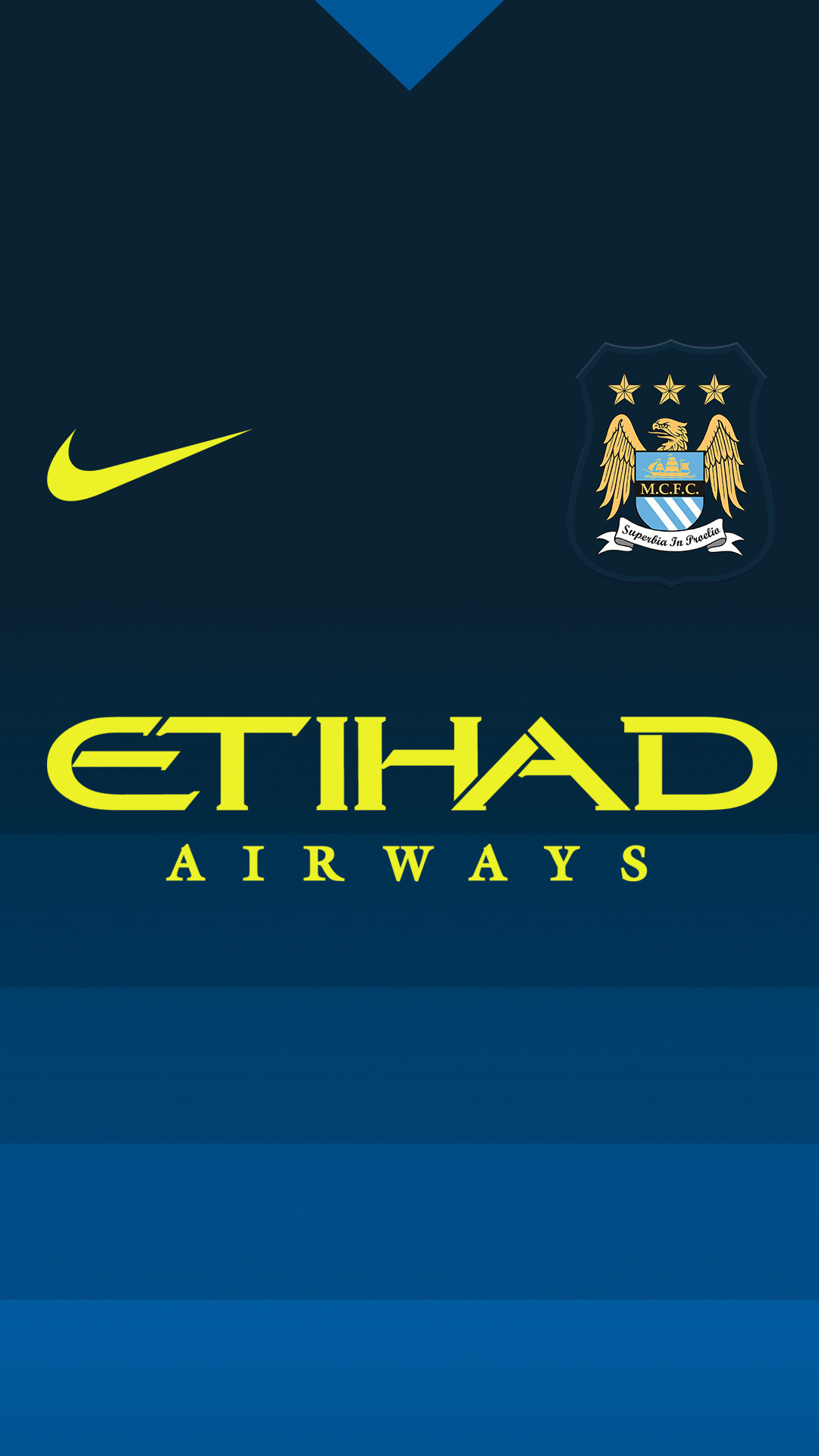 1080x1920 ... Great Manchester City Phone Wallpaper Wallpaper HD For Desktop Full  Screen Download – Our Collection Of