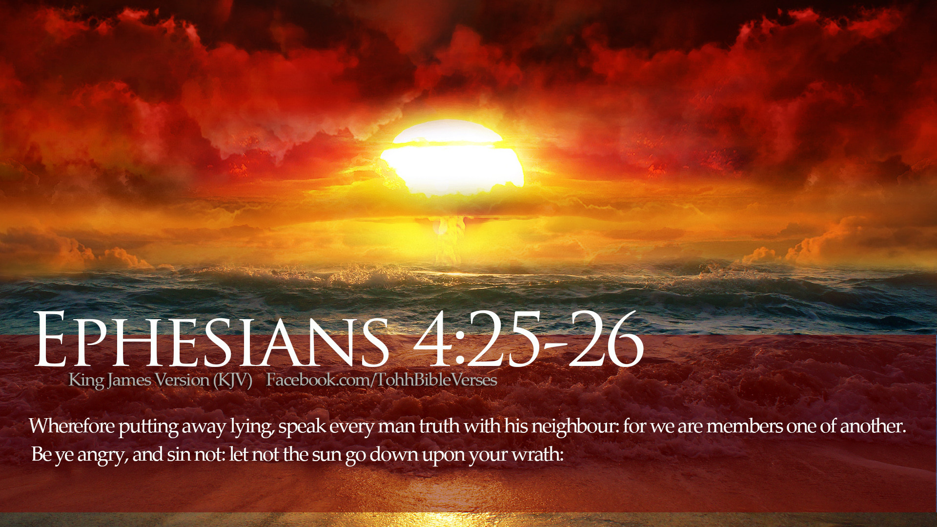 Bible verses with pictures free