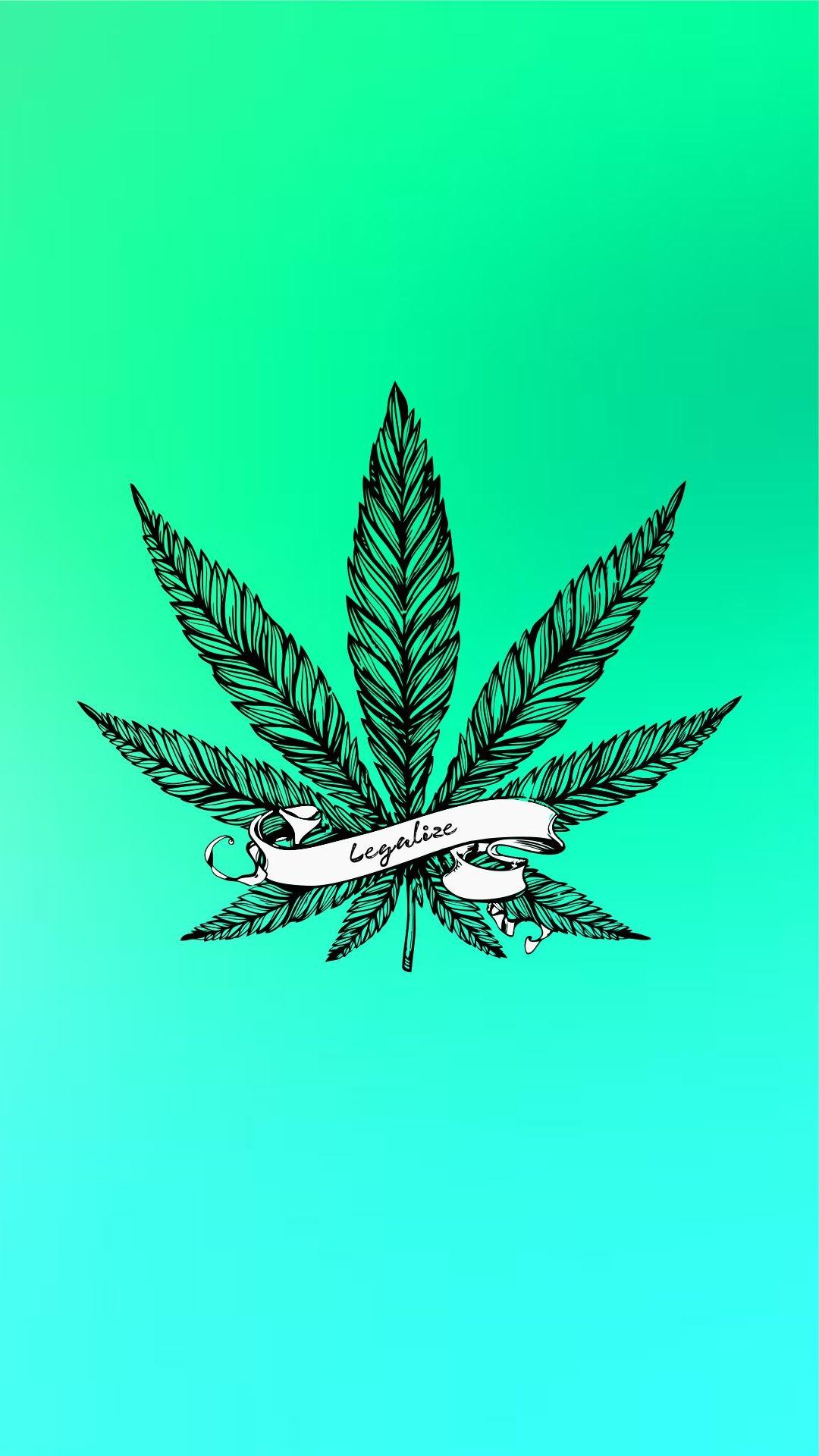 Boobies wallpapers 62 images - Free marijuana desktop backgrounds ...