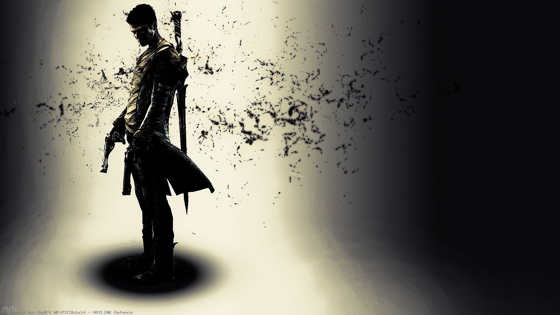 HD Badass Wallpapers (72+ Images