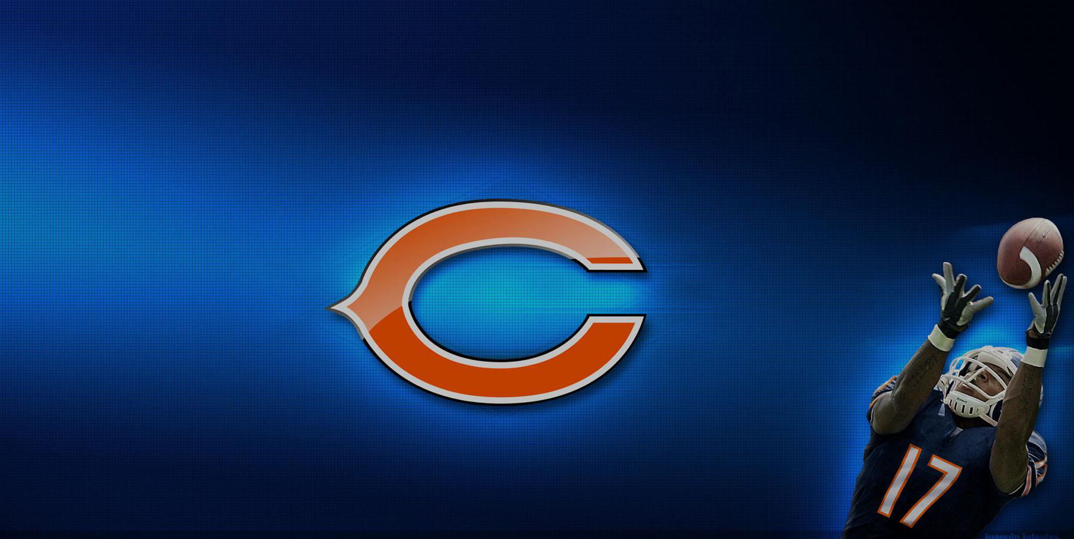 2153x1080 Chicago Bears Wallpaper Best Of Chicago Bears Wallpapers S Backgrounds