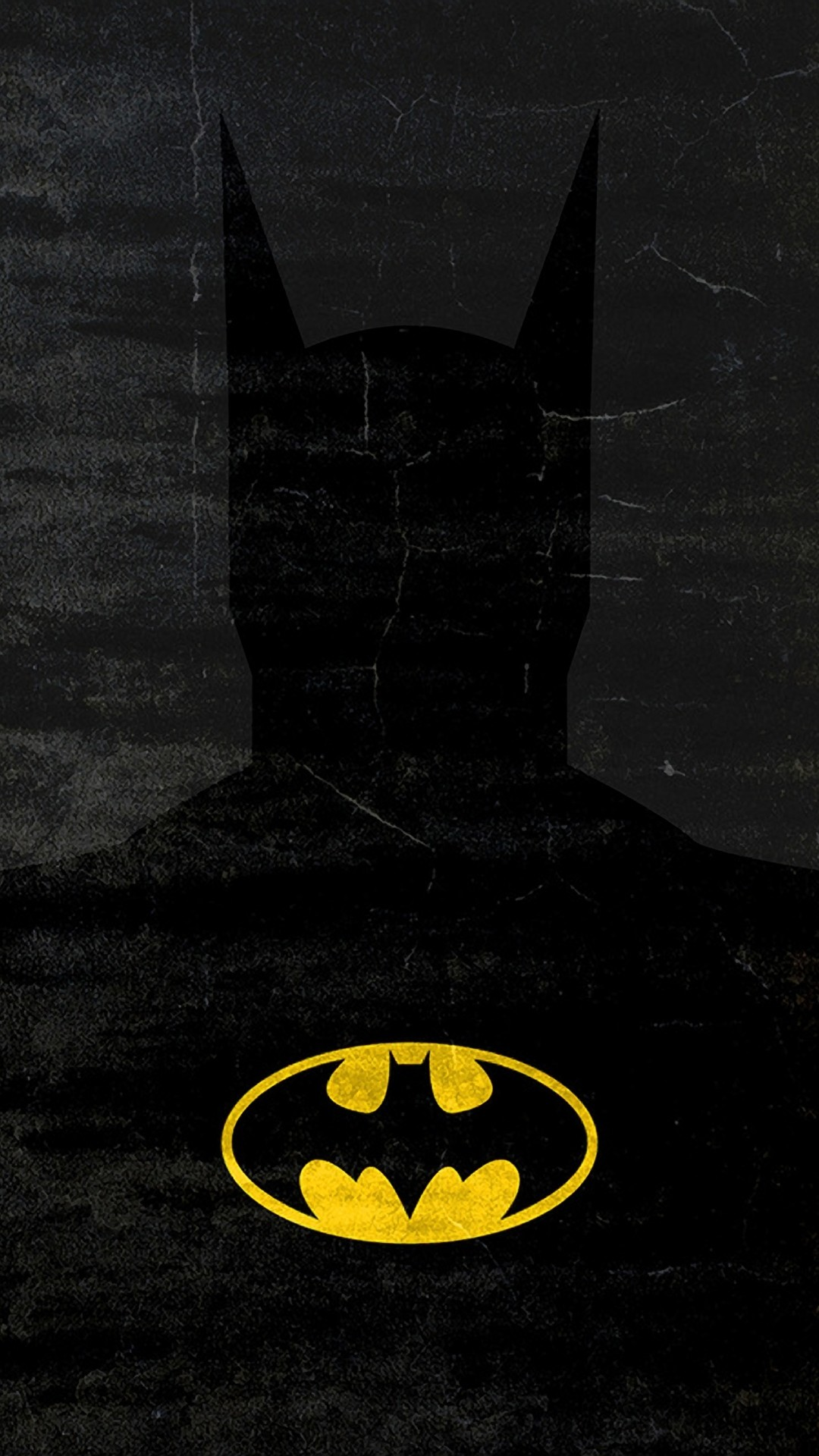 1080x1920 Collection Of Batman Wallpaper Android On HDWallpapers