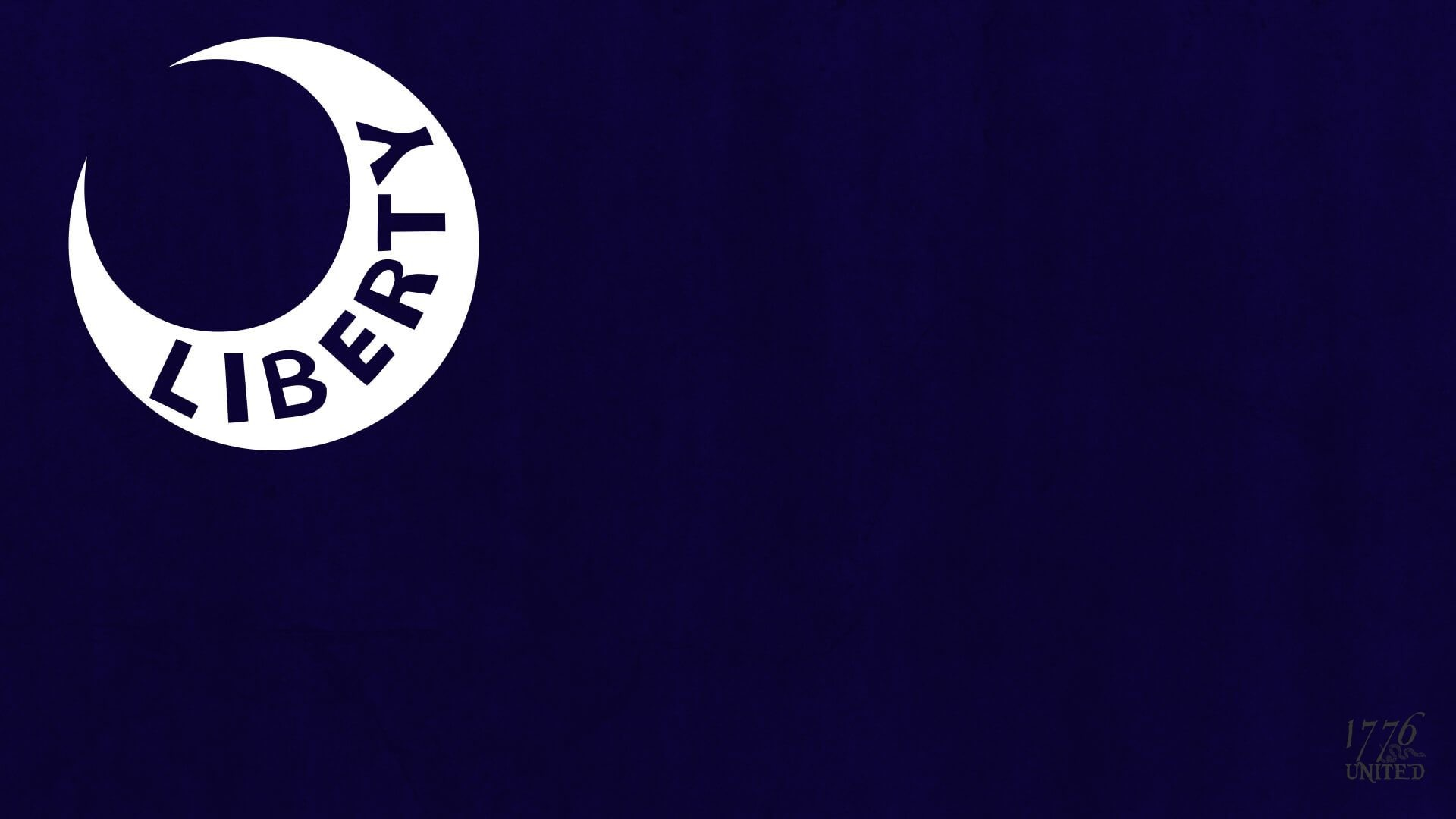 1920x1080 ... 1776 United Moultrie Flag Patriotic Desktop Wallpaper ...