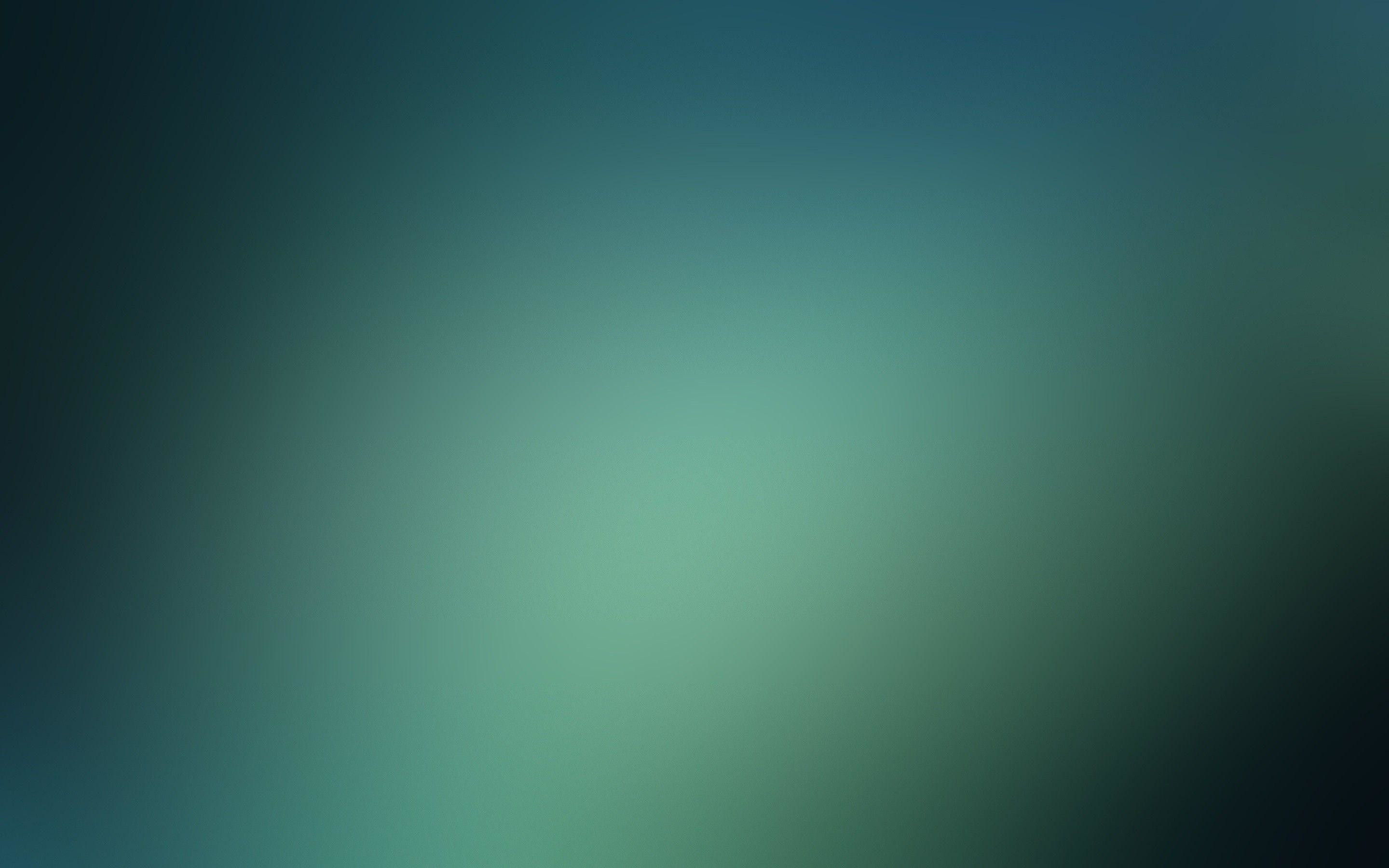 2880x1800 Simple Blue Wallpapers - Full HD wallpaper search
