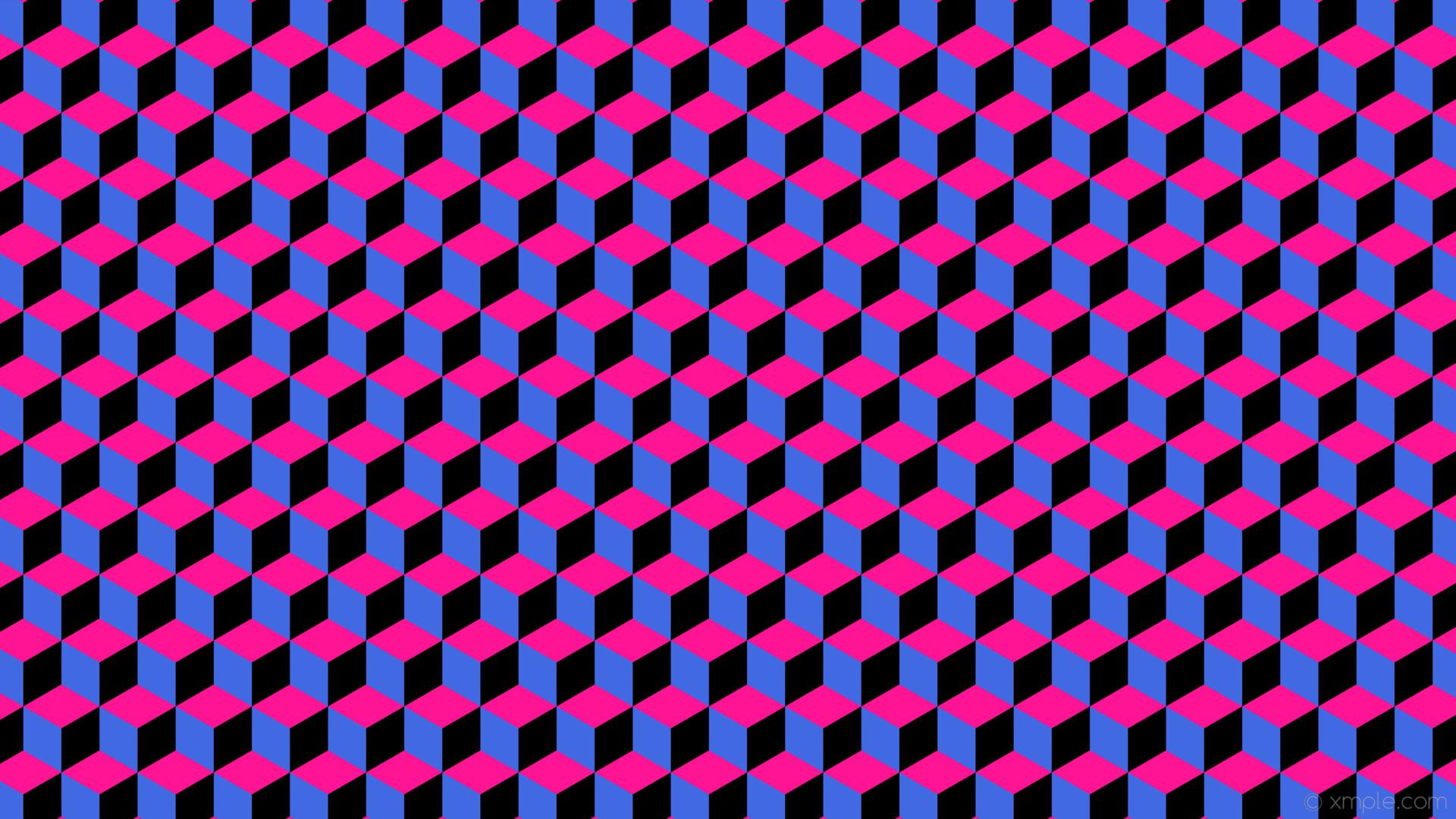 1920x1080 Wallpaper Purple Linear Blue Gradient Violet Royal Ee82ee 4169e1 60A