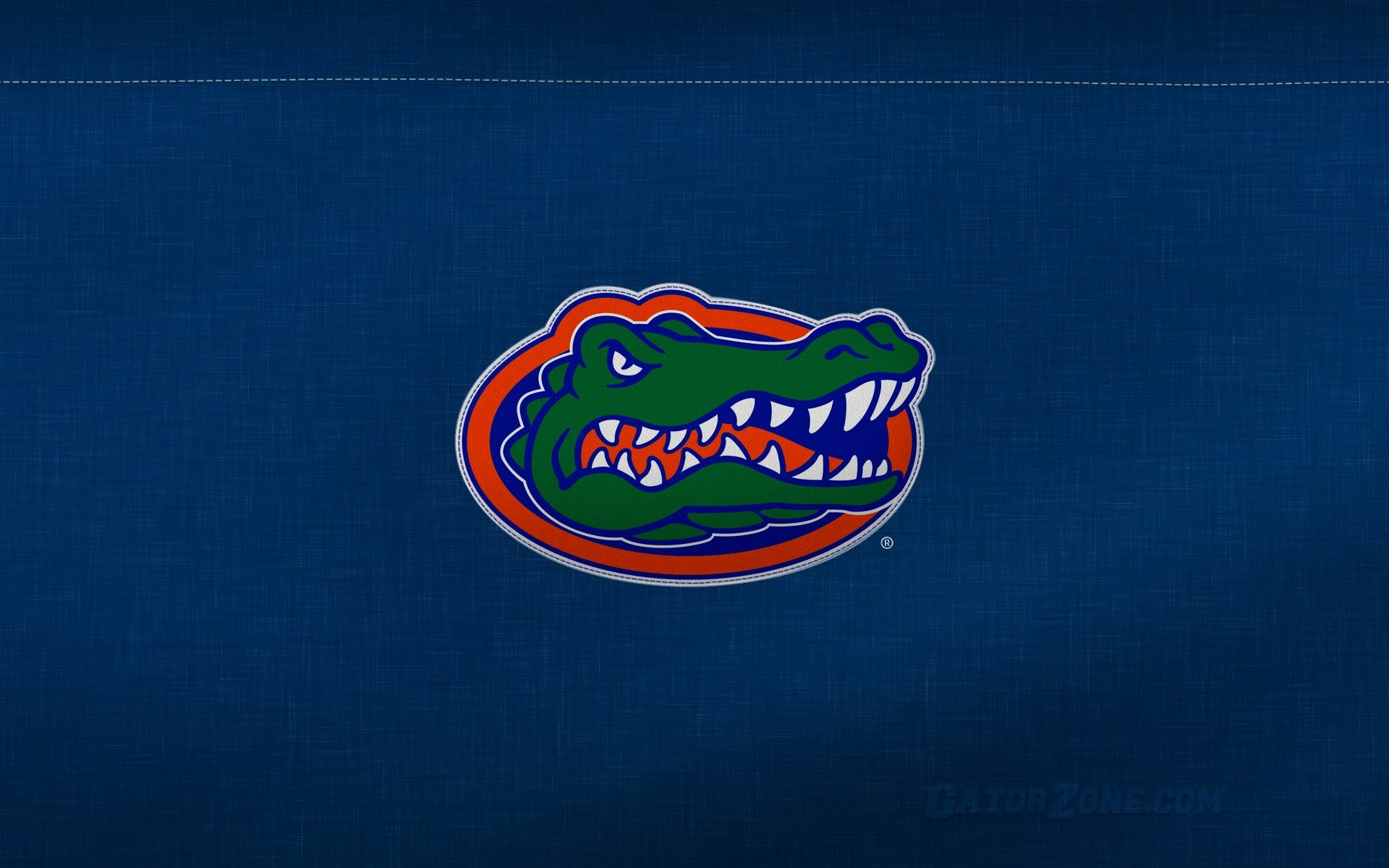 Florida Gator Screensavers And Wallpaper 67 Images