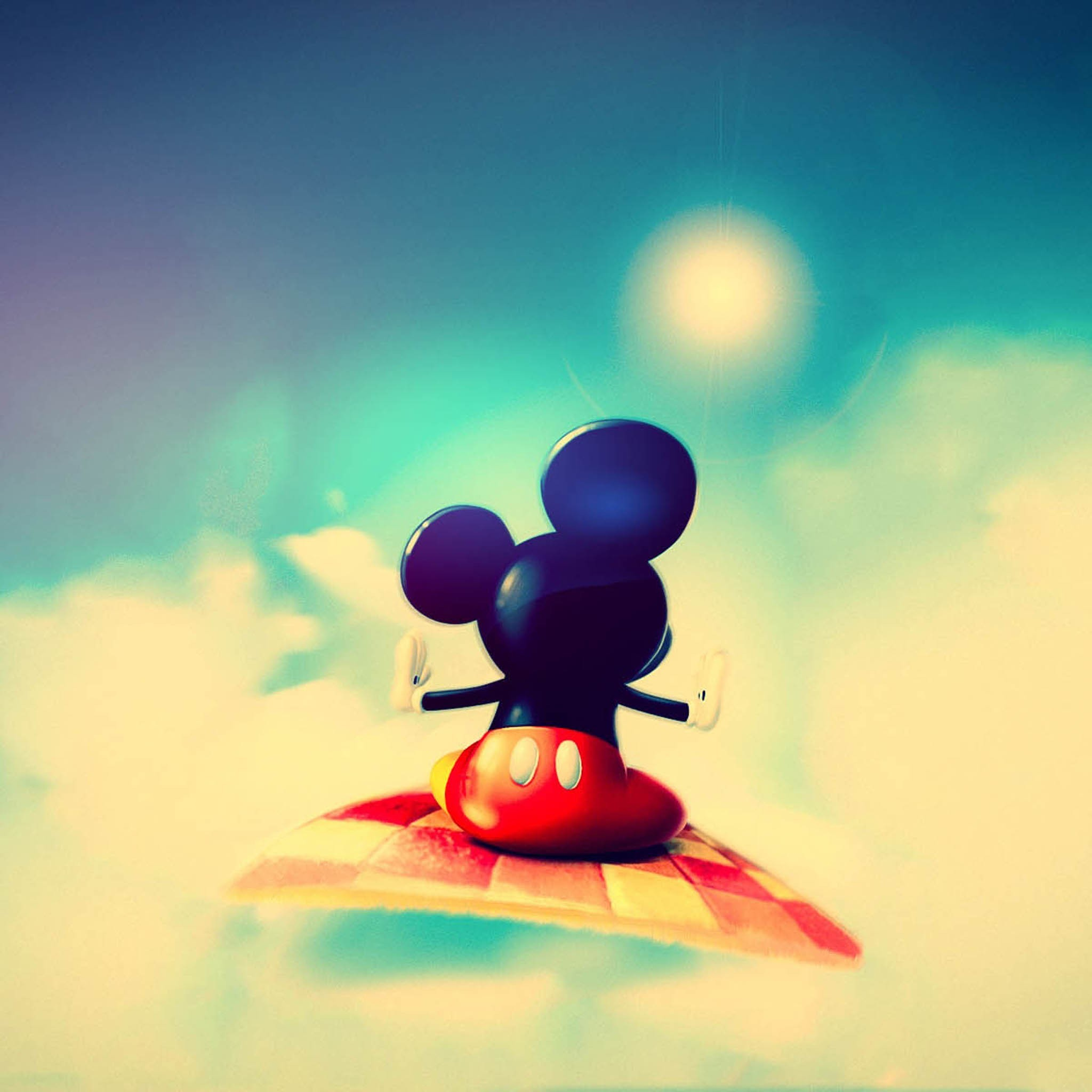 2048x2048 hd-wallpaper-otife-cute-mickey-mouse-_49c87253547644f86b976d59e6fa3701_raw.jpg  (