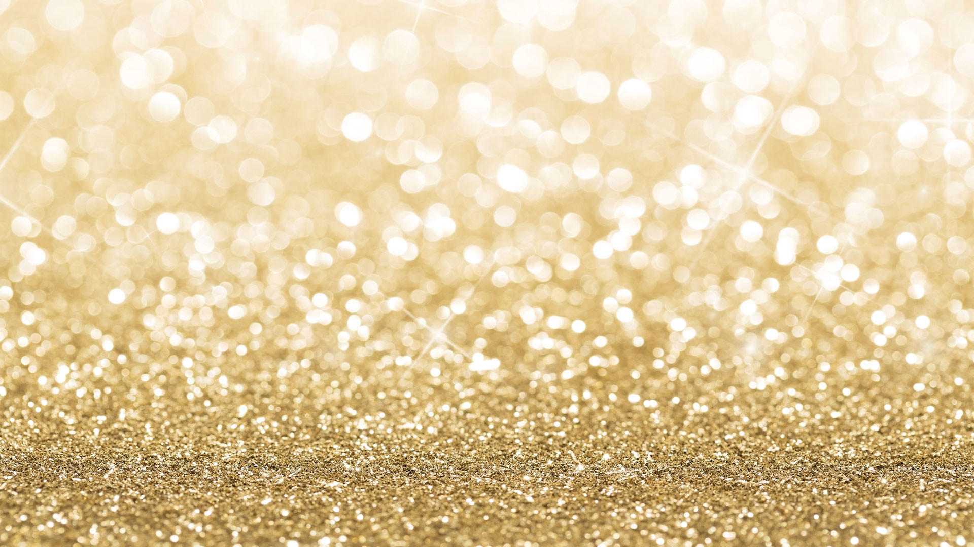 White And Gold Wallpaper 43 Images