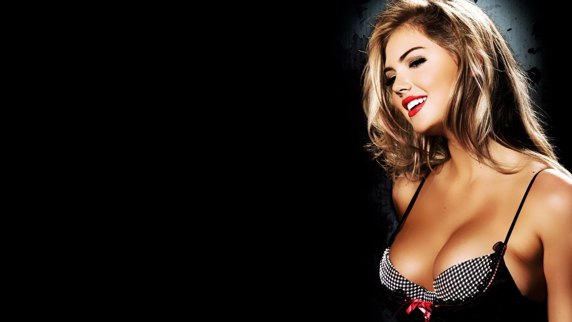 Kate Upton 1080p Wallpaper 77 Images