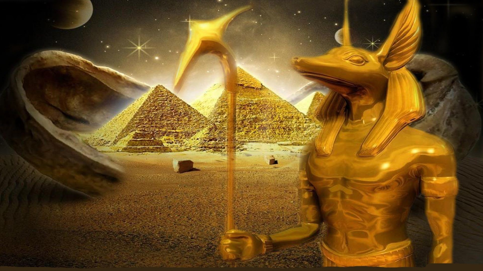 1920x1080 Fantasy - building Wallpaper ♢desktop♢ Ancient Aliens, Ancient Egypt,  Ancient History,