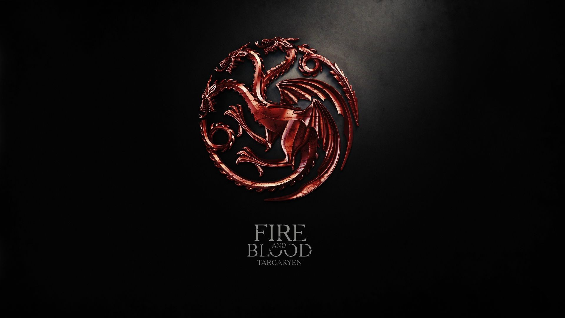 House lannister sigil wallpaper 73 images for House of wallpaper
