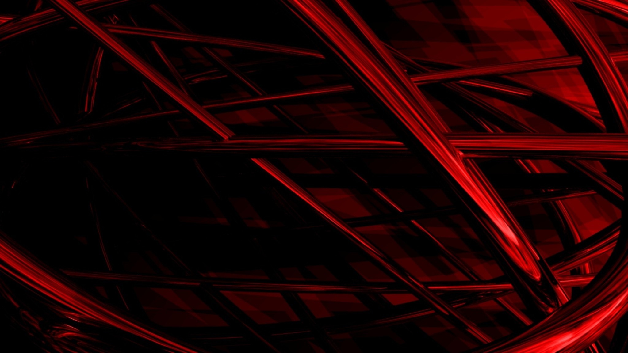 Dark red wallpaper hd 65 images - Black red abstract wallpaper ...