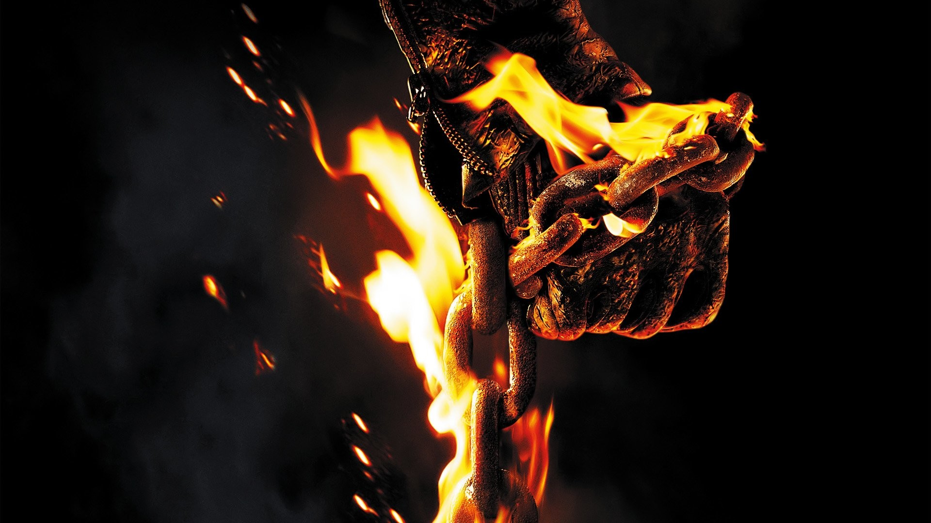 ghost rider hd wallpapers 1080p