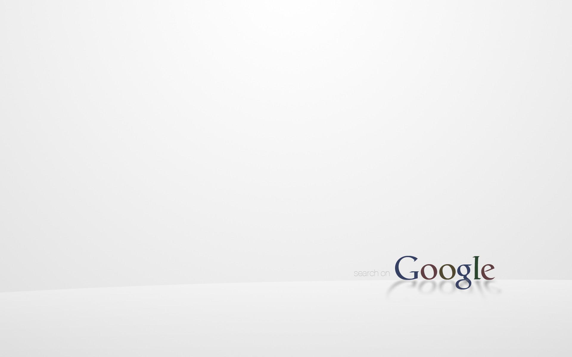 1920x1080 Collection Google Chrome Desktop Wallpapers Free Wallpaper Full Hd A Long