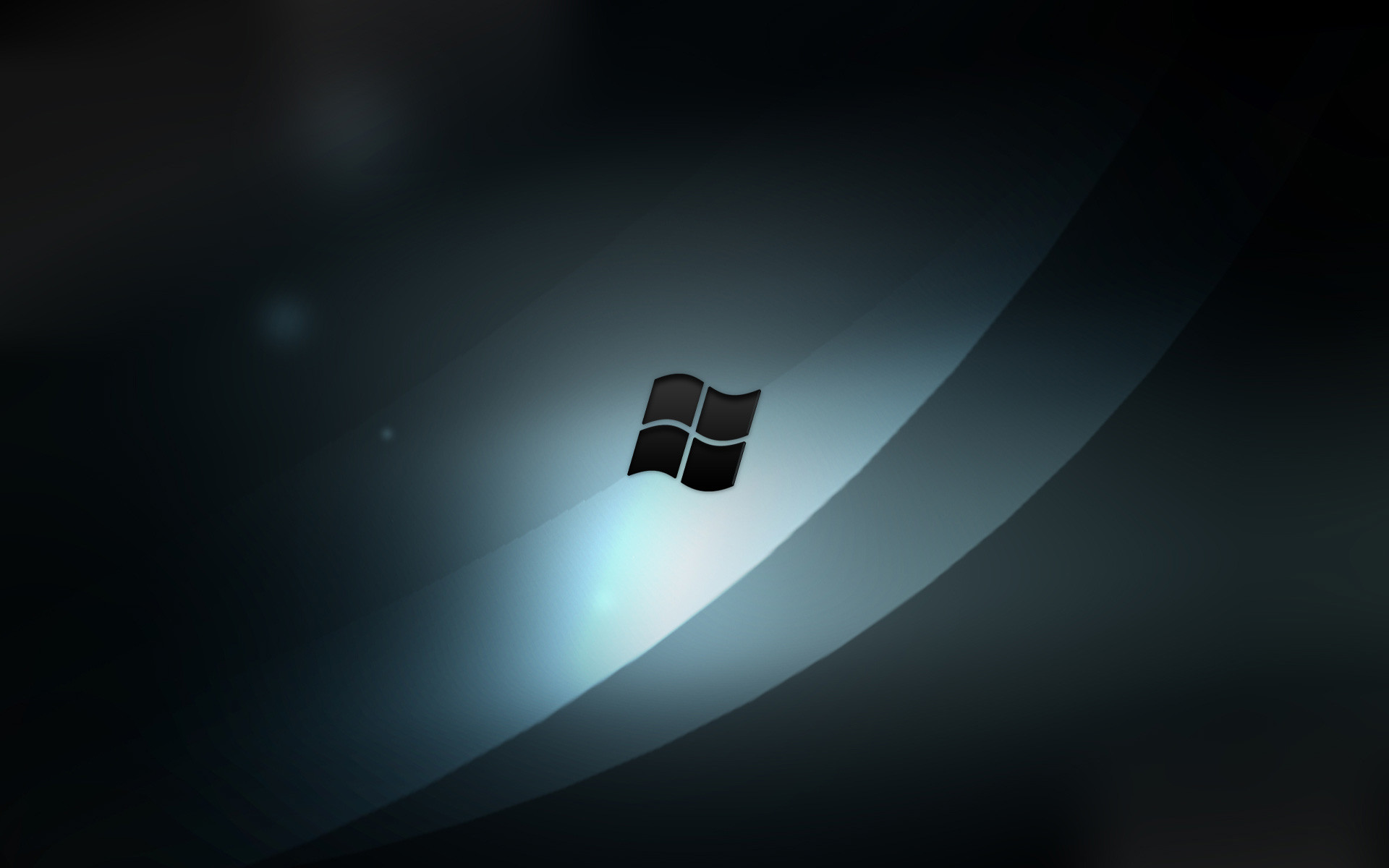 1920x1200 ... Windows Wallpapers for Android HD Wallpaper of Windows .