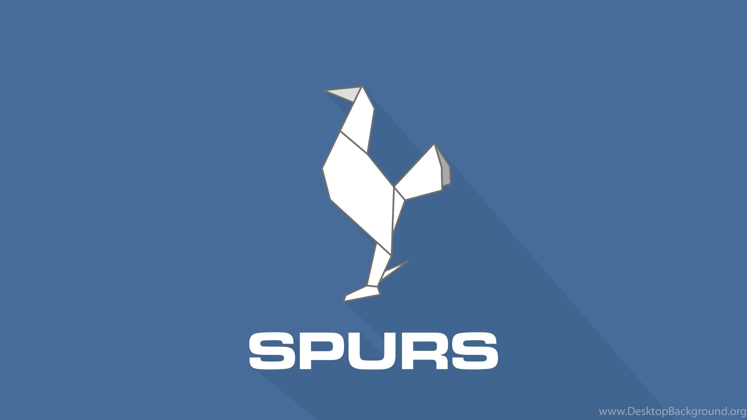 Spurs Phone Wallpaper 55 Images