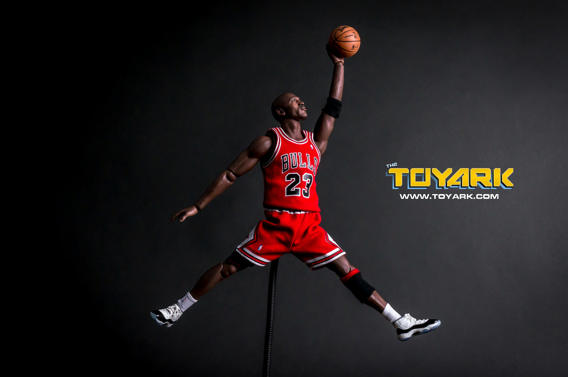 1920x1276 Michael Jordan Logo Wallpapers Wallpaper Cave How To Draw The Air In 3d