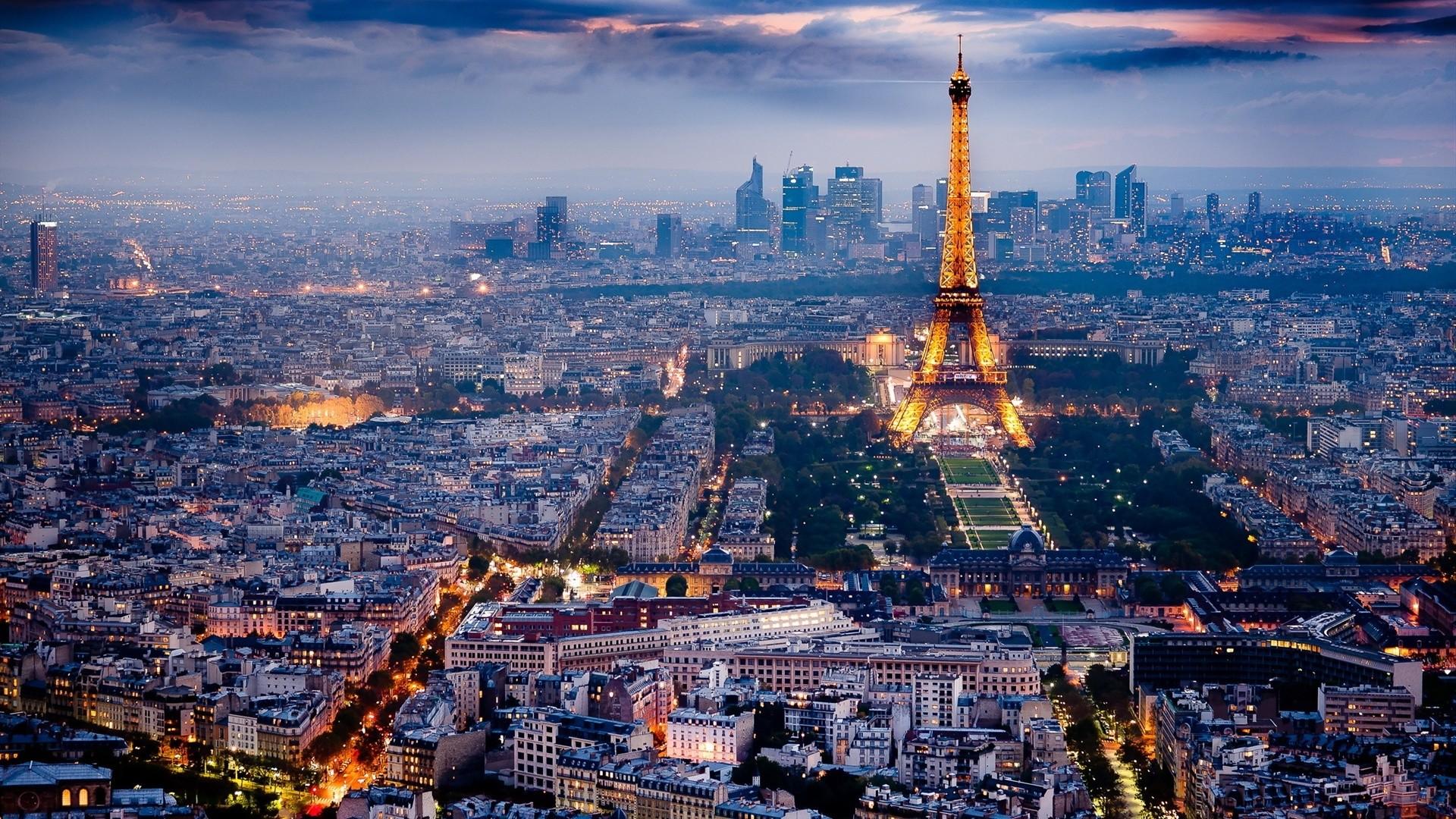 Must see Wallpaper Macbook Paris - 466953  2018_15125.jpg