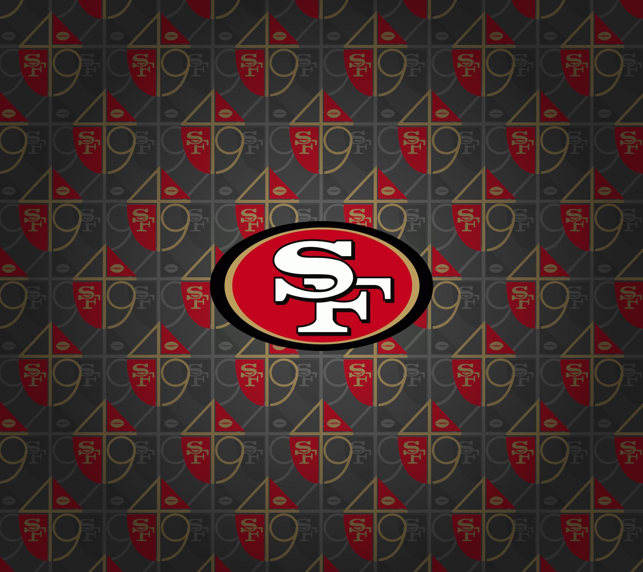 49ers wallpaper hd 66 images