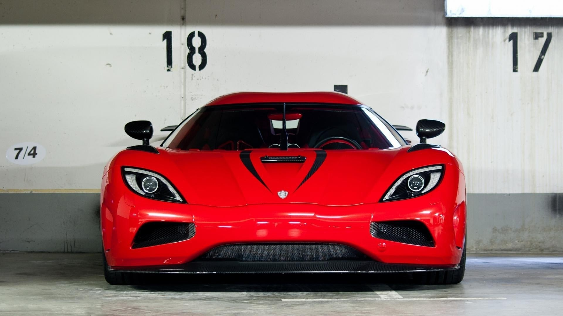 1920x1080 Koenigsegg Agera R HD pics Koenigsegg Agera R Wallpapers hd