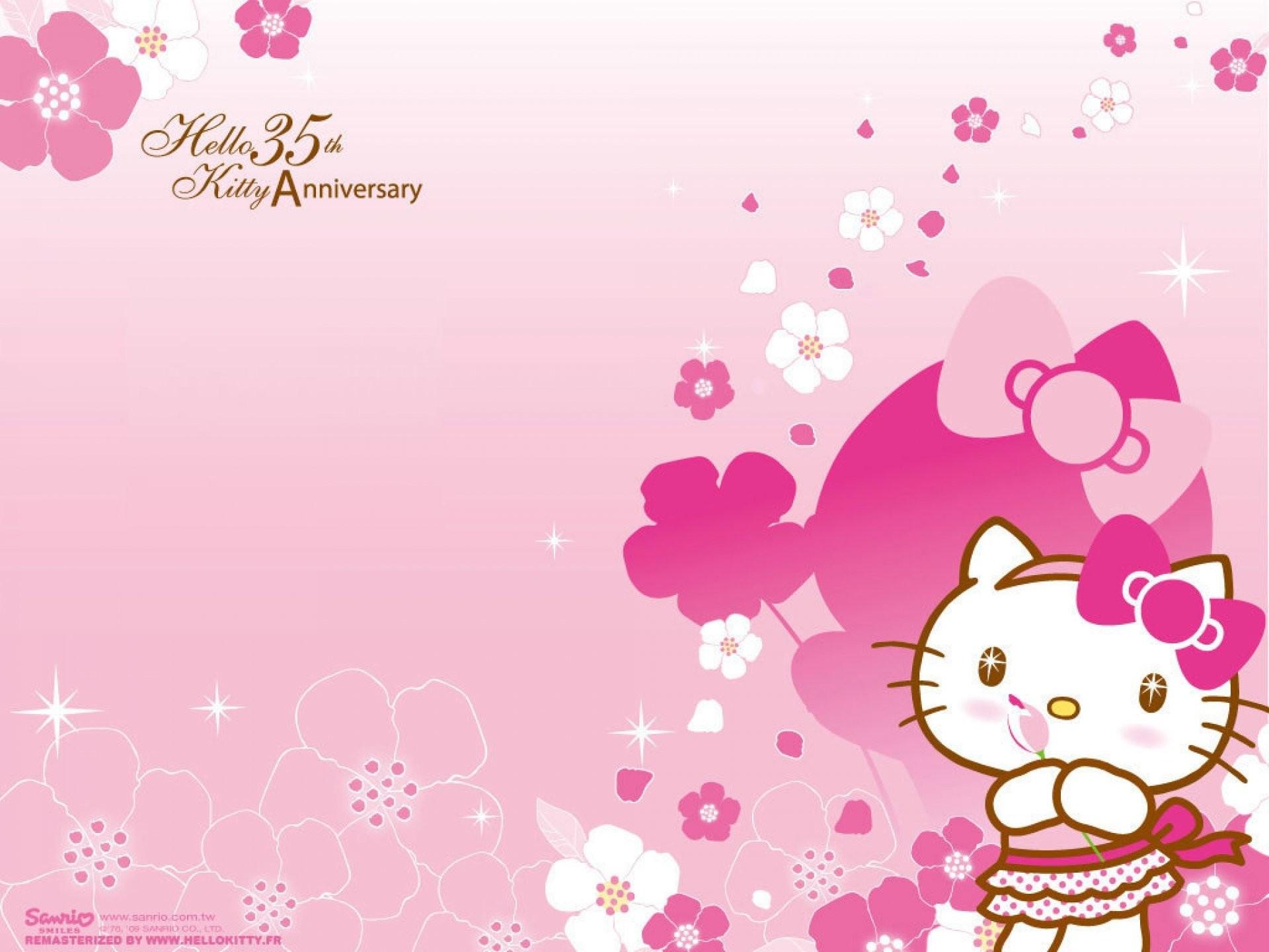 Beautiful Wallpaper Hello Kitty White - 537700  Collection_69333.jpg