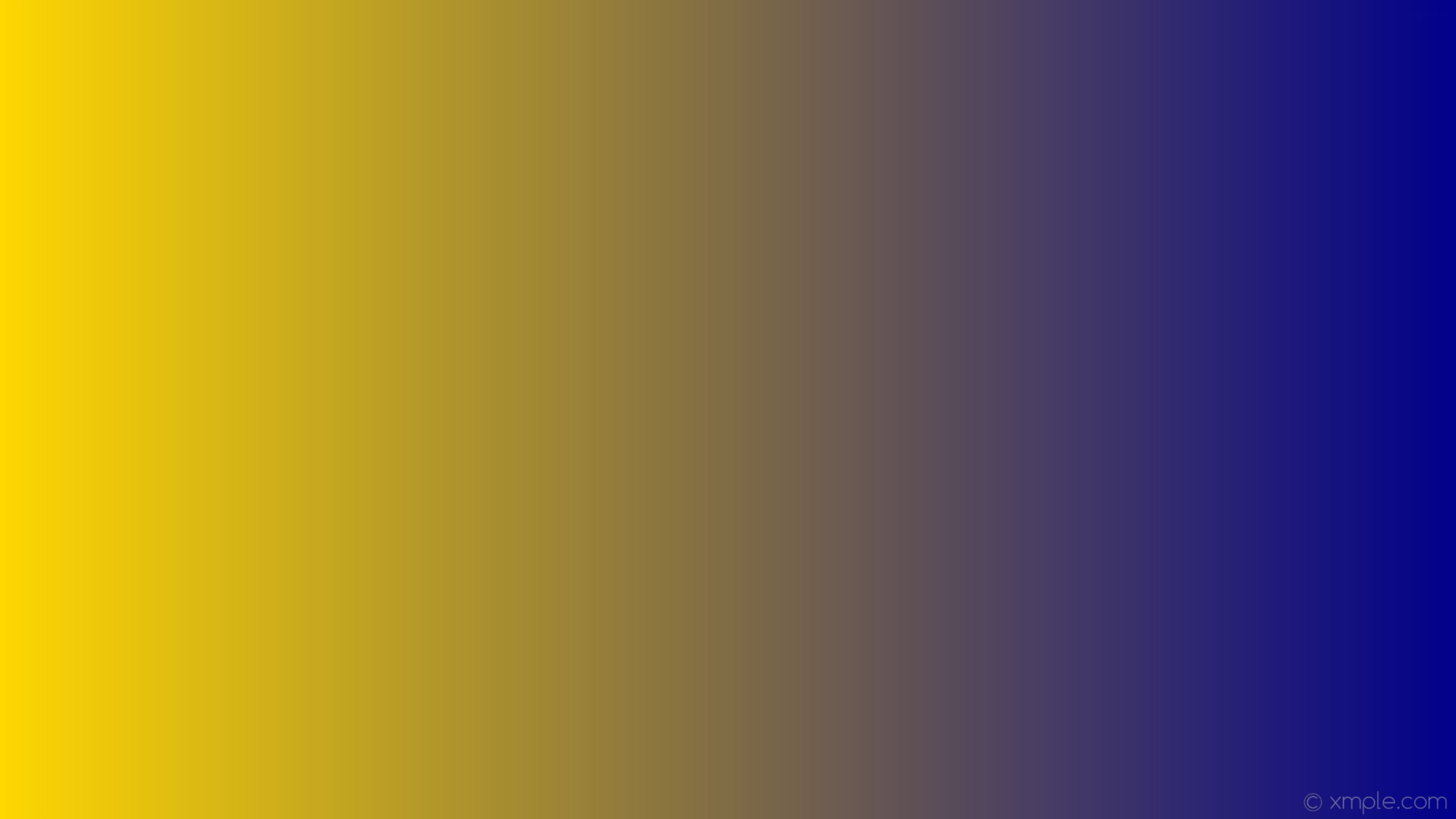 navy blue and gold wallpaper 58 images
