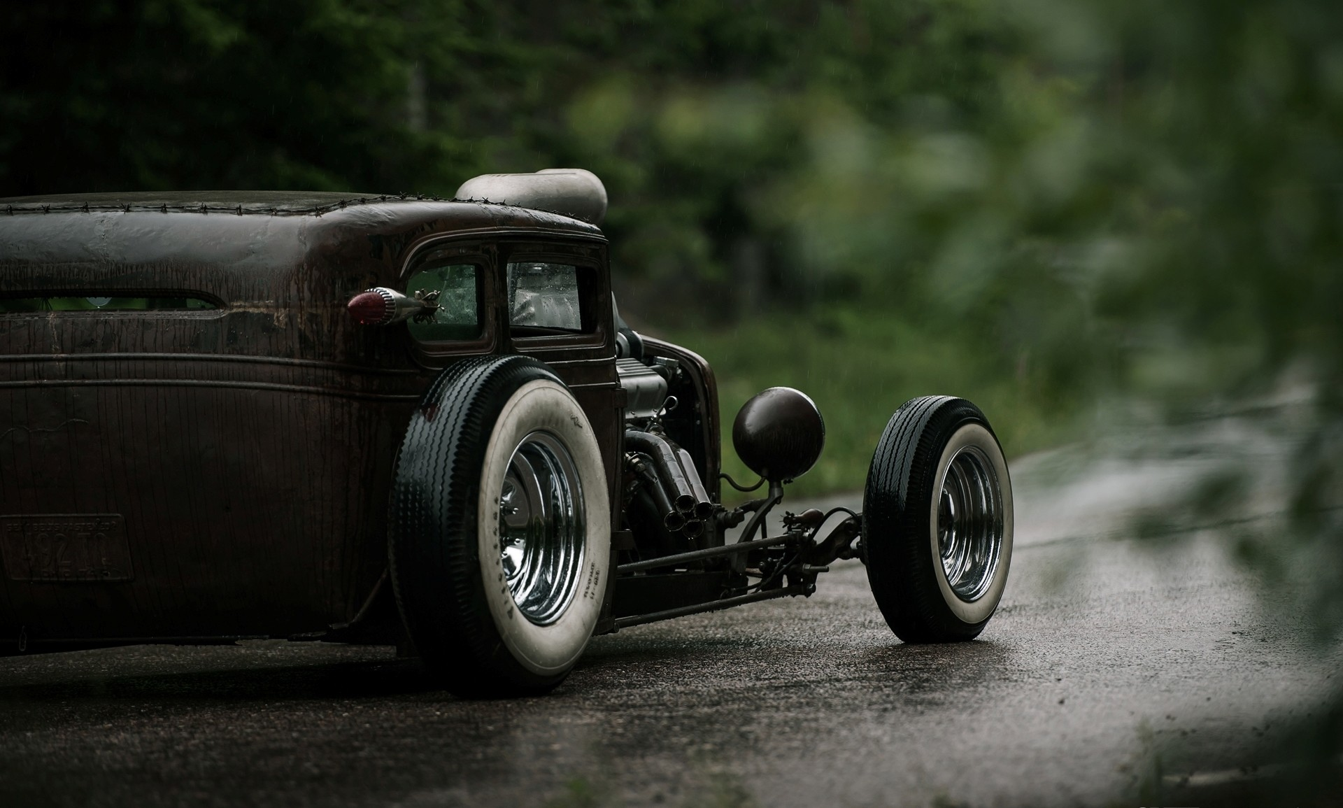 1920x1155 Hot Rod Wallpapers - The Wallpaper ...