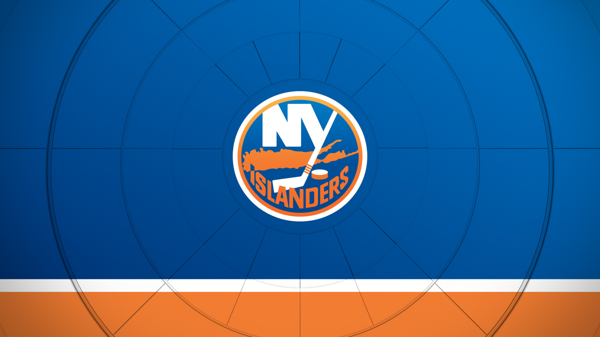 New York Islanders IPhone Wallpaper (65+ Images