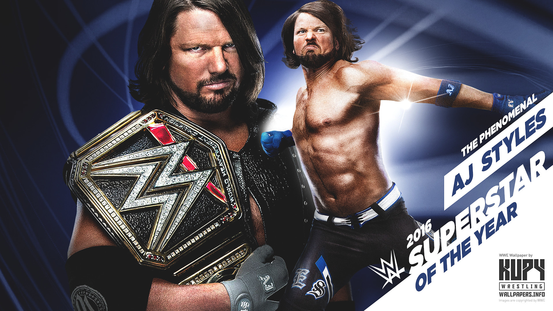 Wwe Raw Superstars 2018 Wallpaper 67 Images