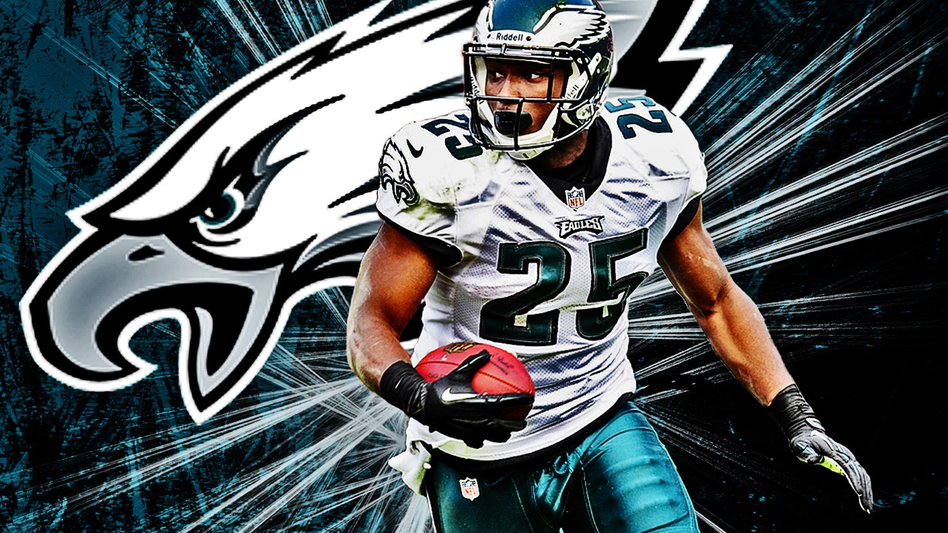 1920x1080 download philadelphia eagles wallpaper 1920x1200 image · 1920x1200 download philadelphia  eagles wallpaper 1920x1200 image