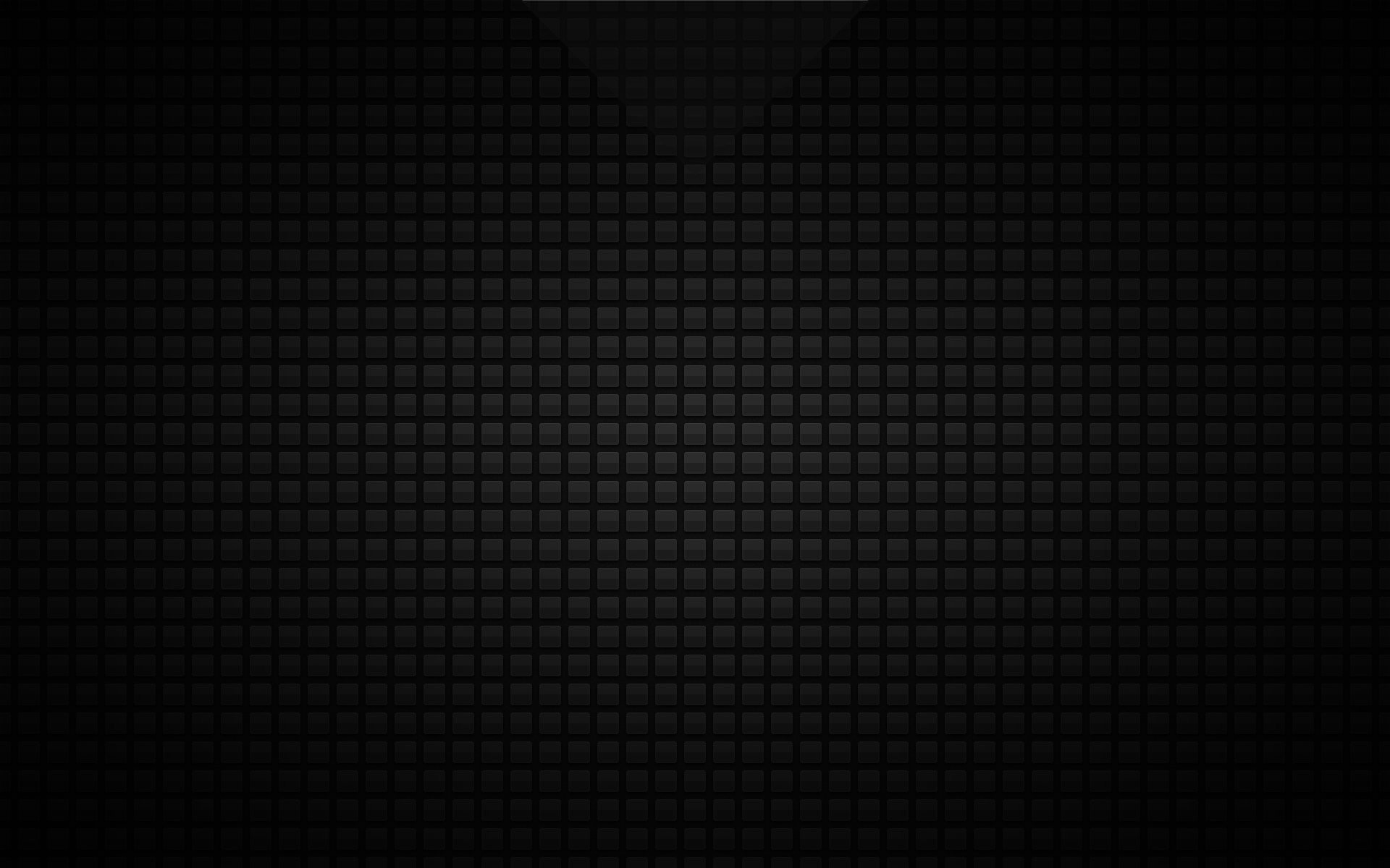 1920x1200 HD Wallpaper | Background ID:423137.  Abstract Black. 21 Like.  Favorite