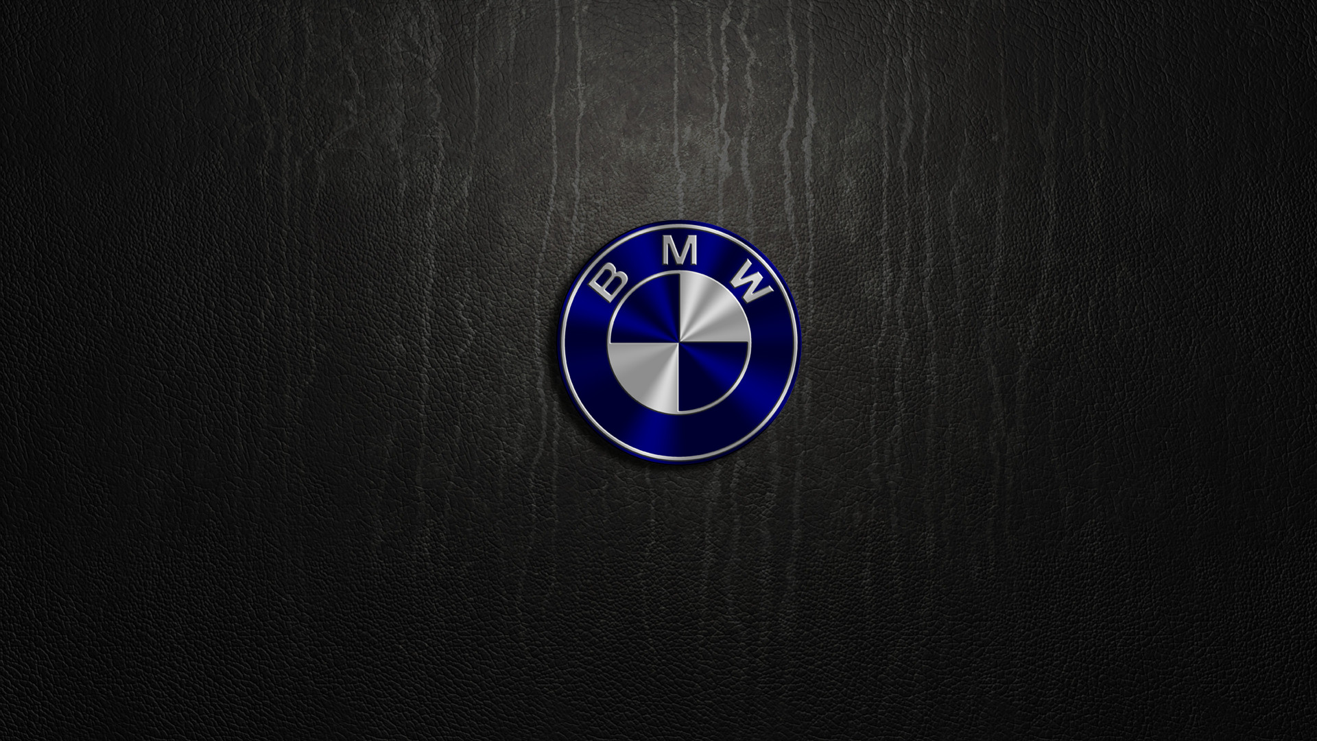 1920x1080 BMW Logo Wallpapers Pictures Images