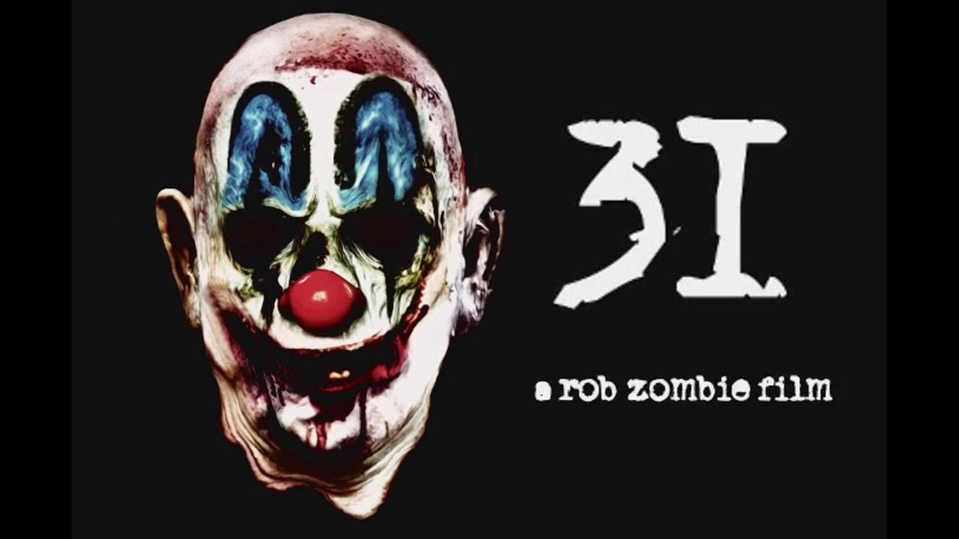 Rob Zombie Wallpapers 71 Images
