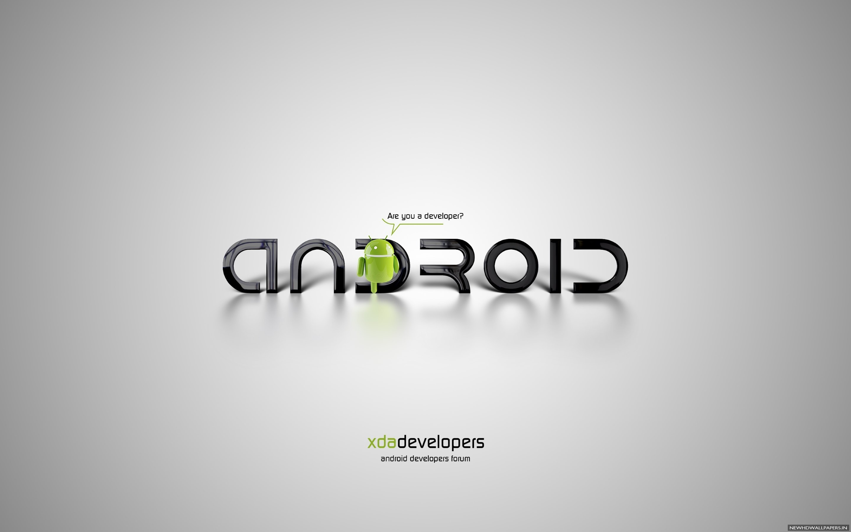 2880x1800 XDA Android Developers Forum Wallpaper