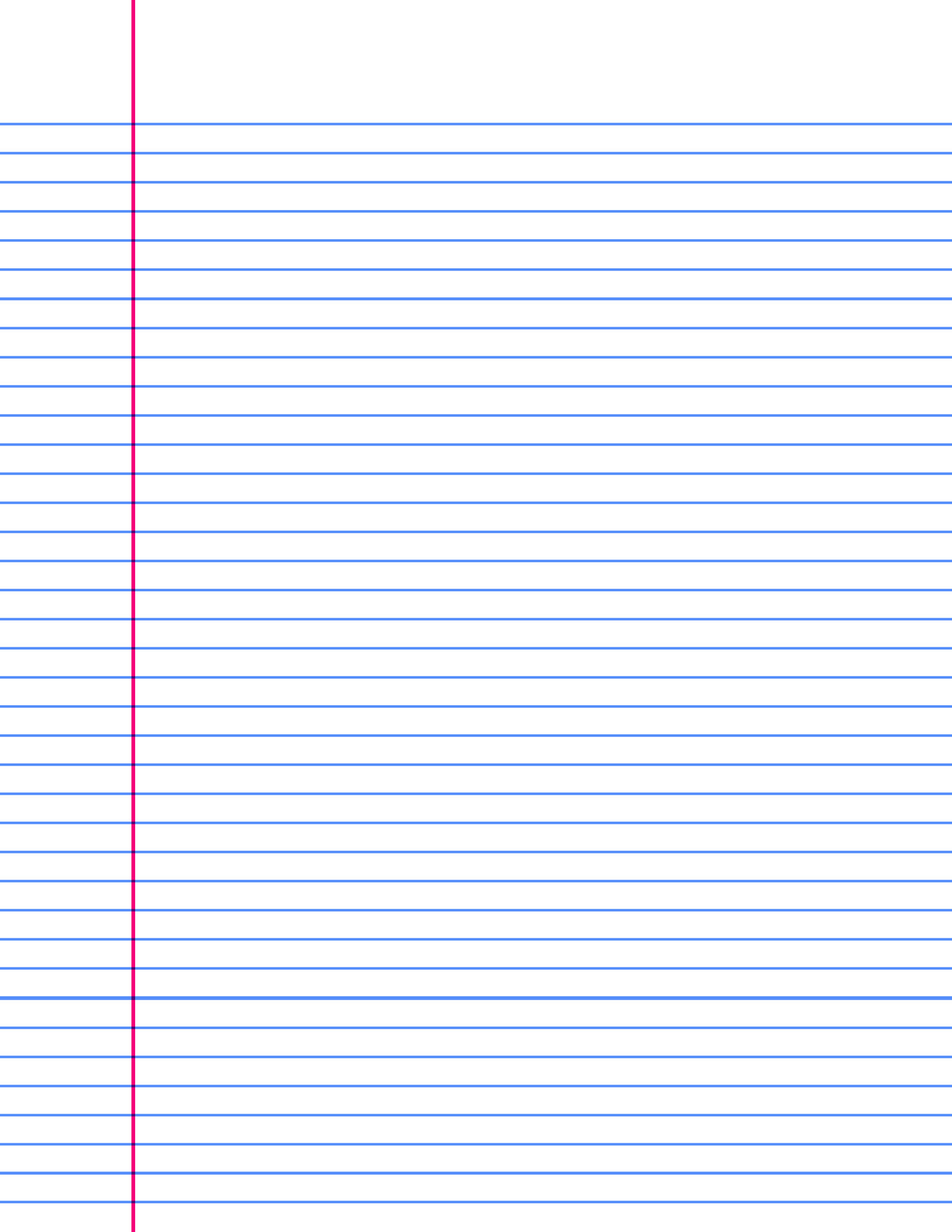 lined paper wallpaper  31  images