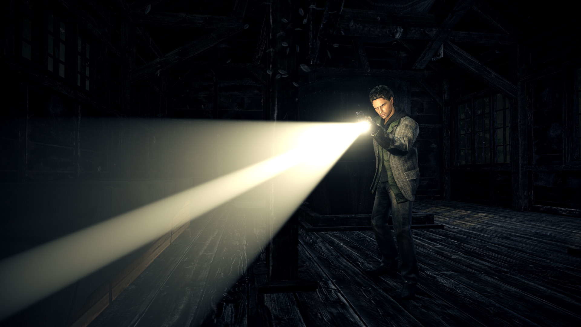 1920x1080 Alan Wake images alan wake wallpaper HD wallpaper and background photos