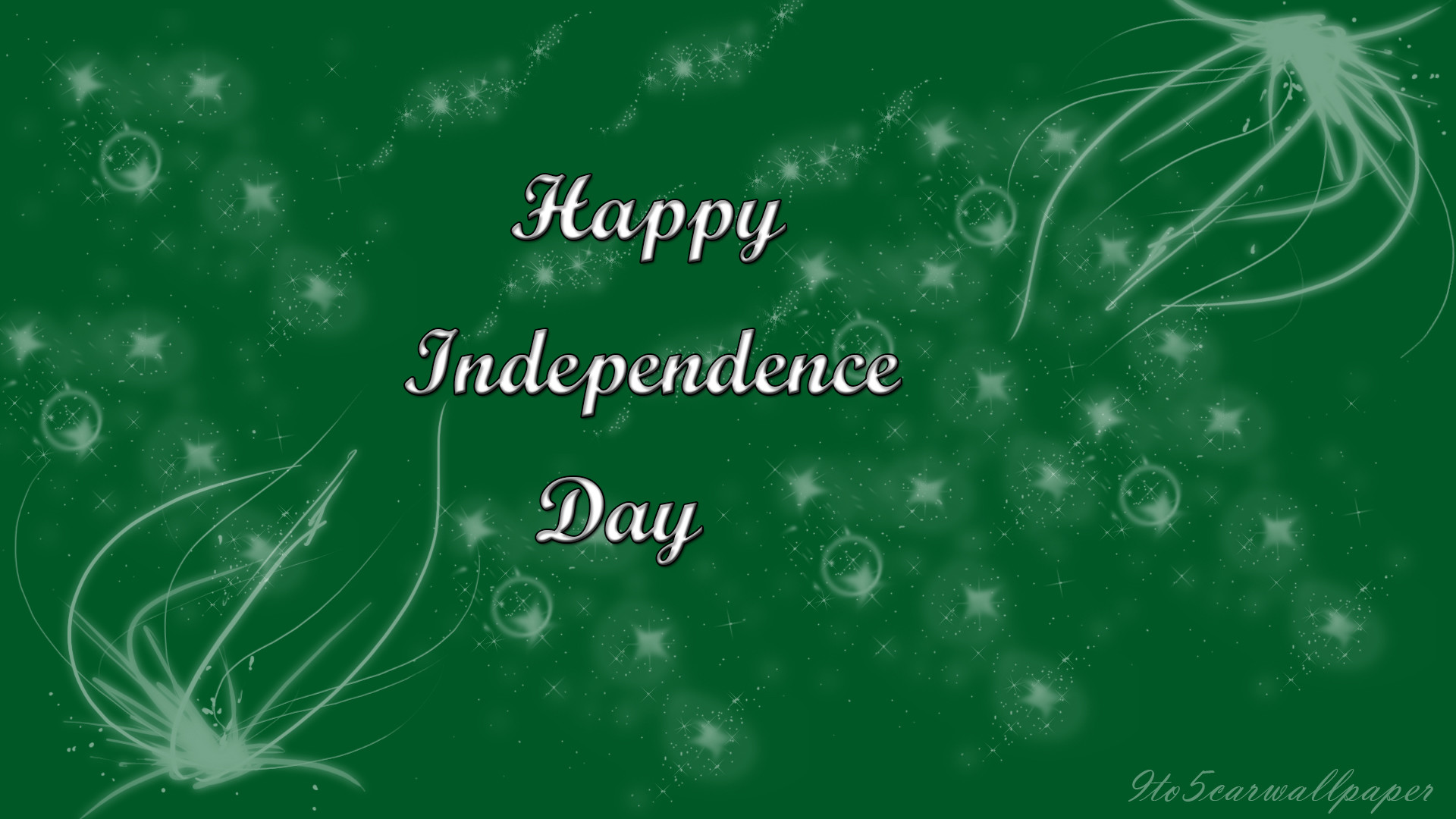 1920x1080 ... Pakistan 14th of August Flag Wallpapers  happy-independence-day-14August-2017-wallpapers-images