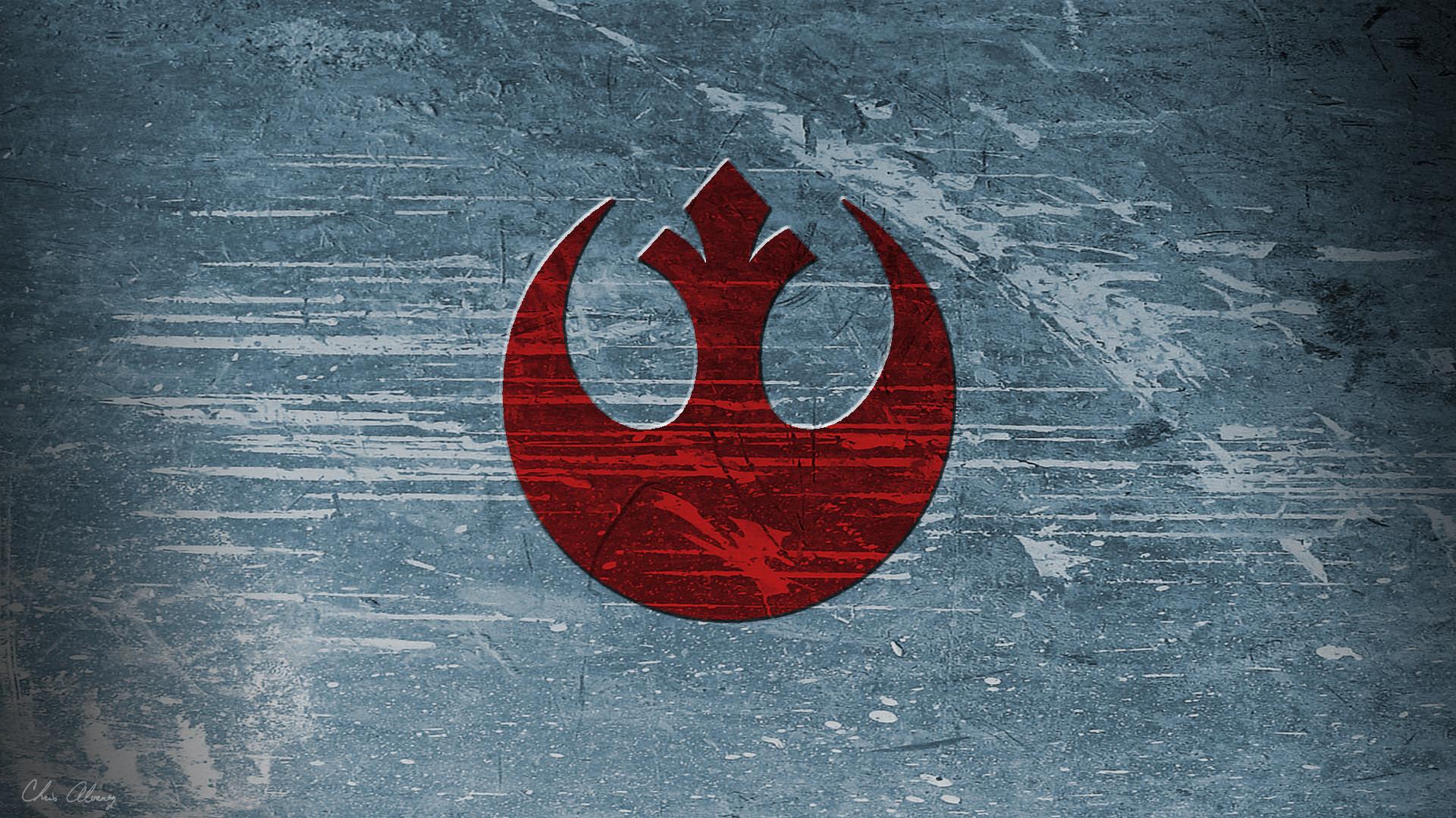 Star Wars Rebels Hd Wallpapers 84 Images