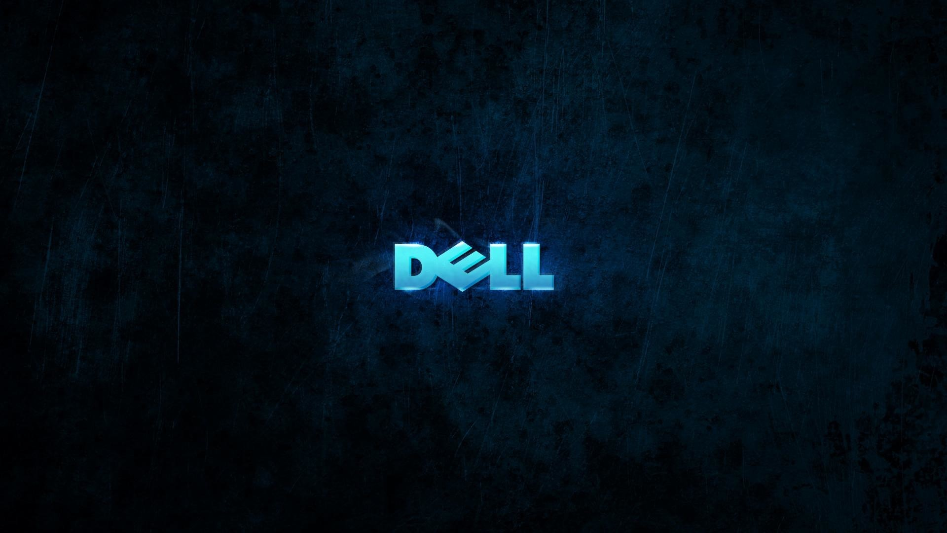 1920x1080   Dell XPS Desktop Wallpapers, Dell XPS Wallpapers