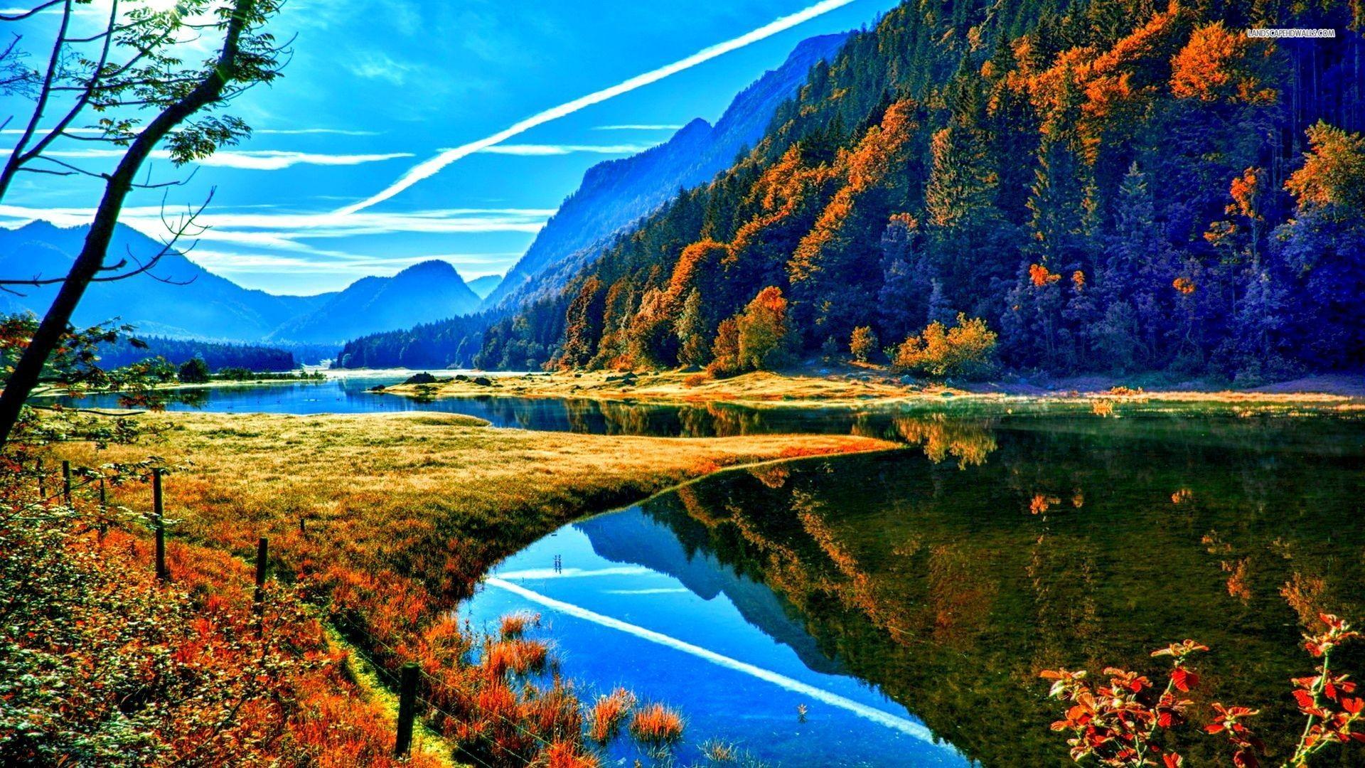 autumn mountains backgrounds. 2560x1600 Autumn Mountain Wallpaper Hd Mountains Backgrounds O