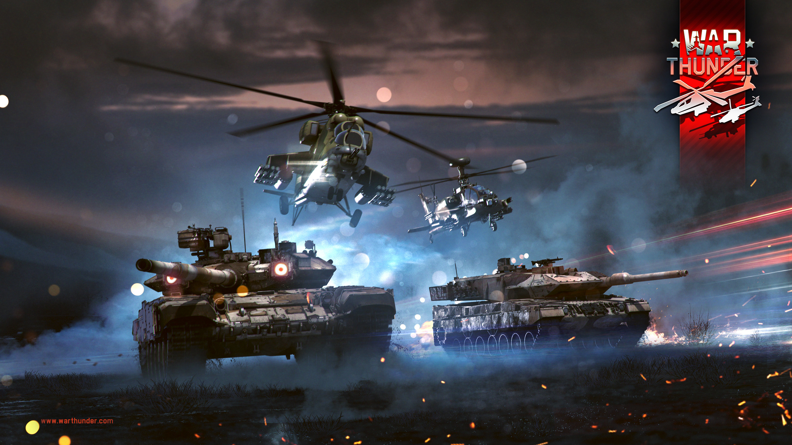 2048x1536 Modern Combat 4 Zero Hour Apk
