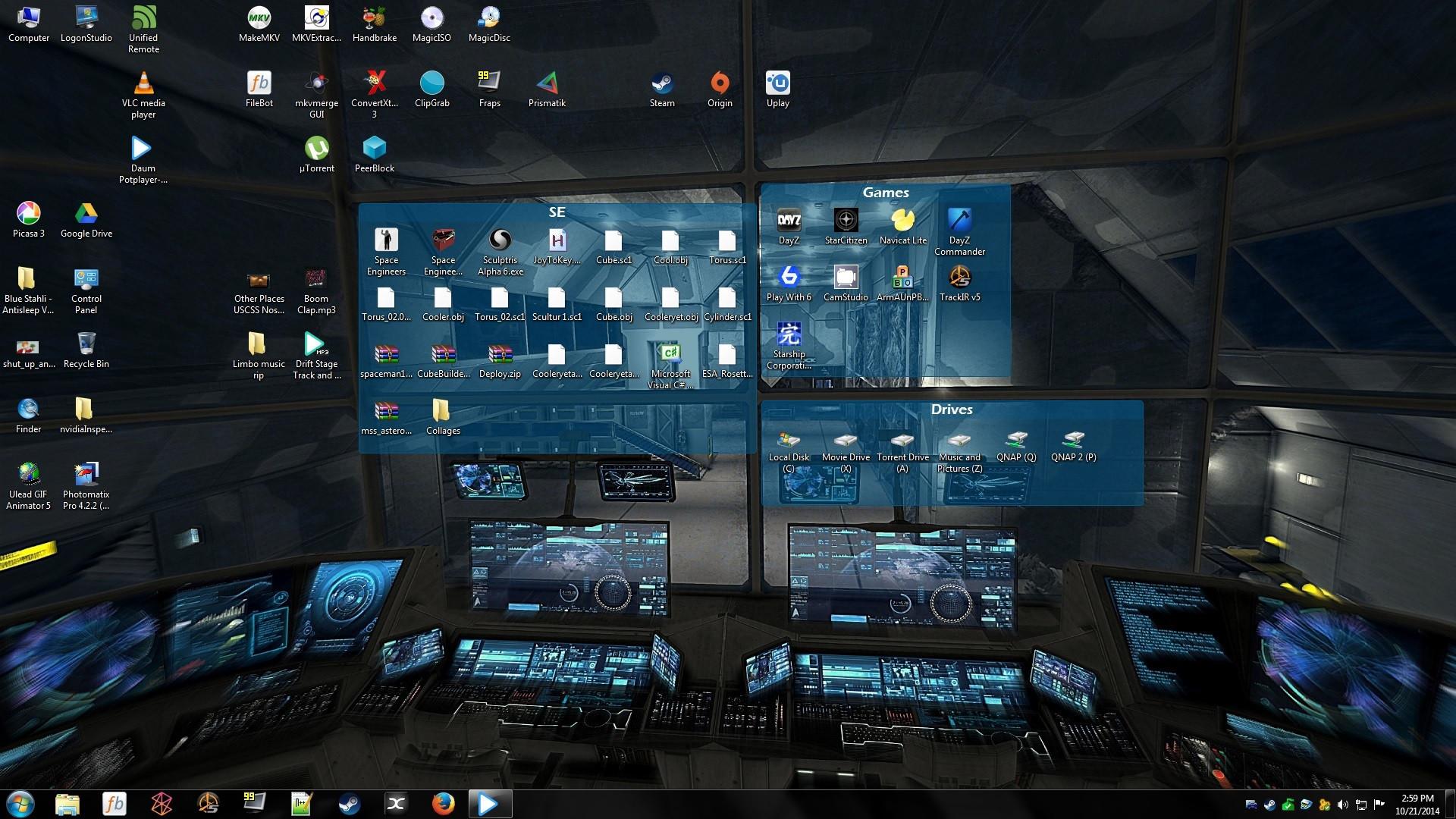 most popular desktop backgrounds (67+ images)