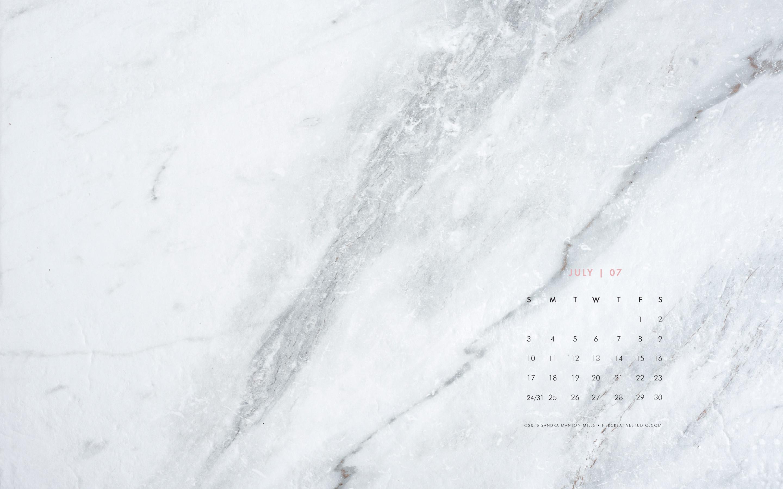 Marble Calendar Wallpaper : May desktop calendar wallpaper images