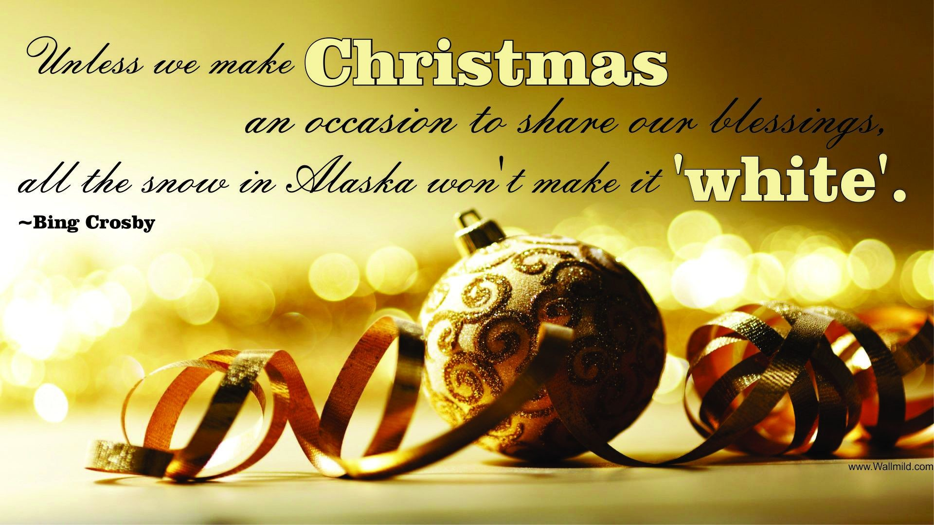 1920x1080 cute quotes merry christmas wallpaper