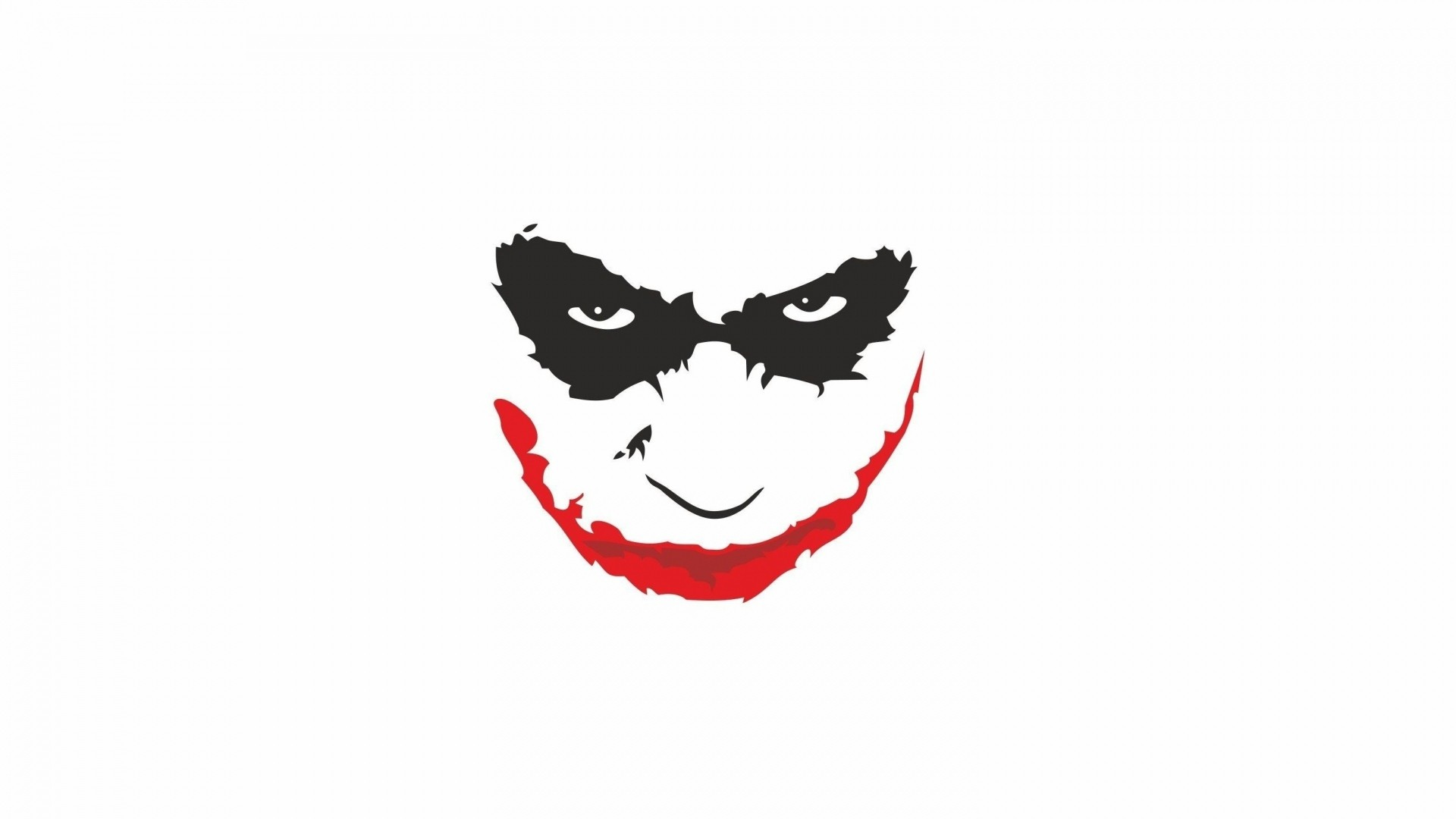 1920x1080 38-smiling-white-background-joker(joker-wallpaper)