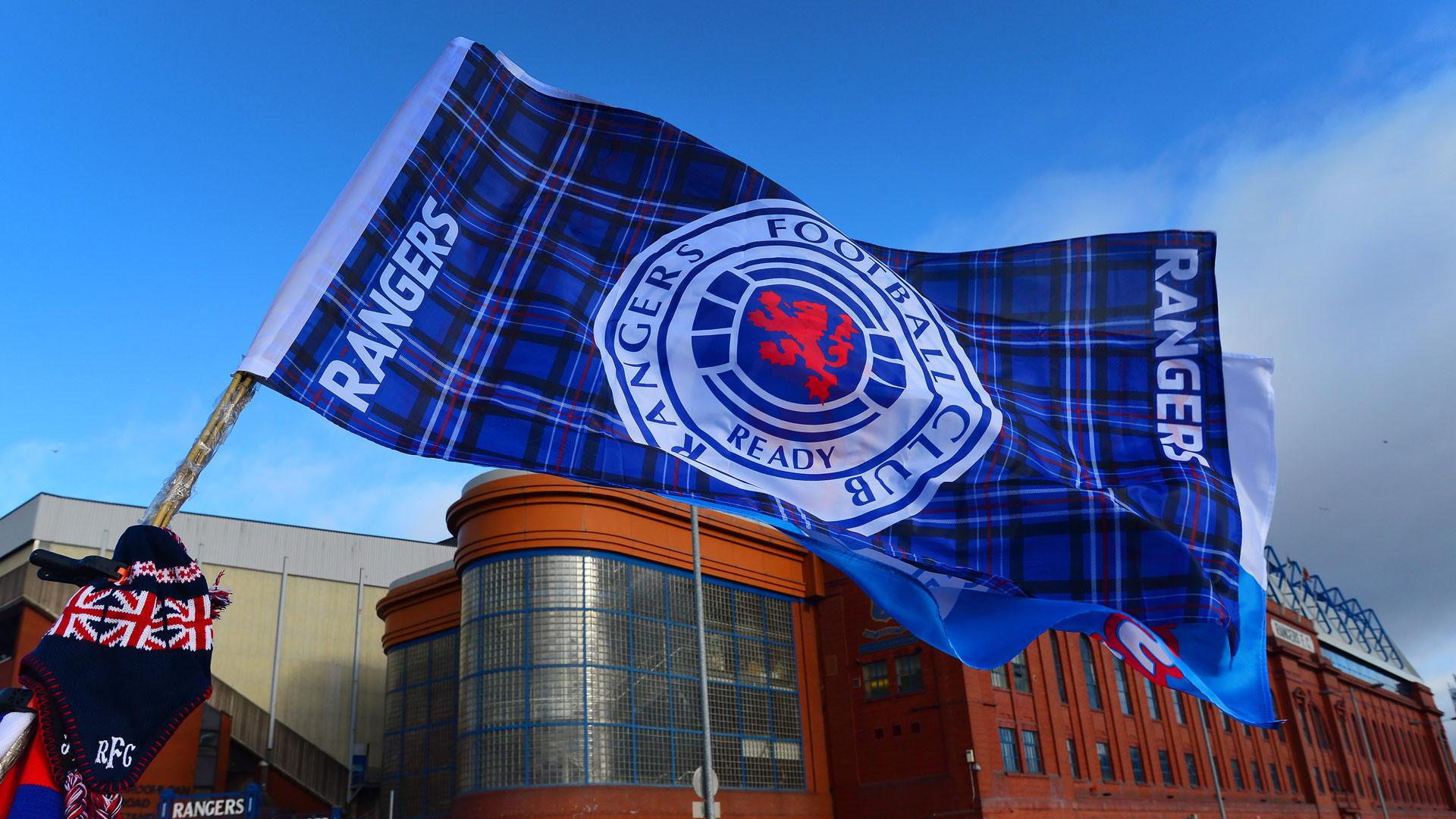 Glasgow Rangers Wallpaper 59 Images
