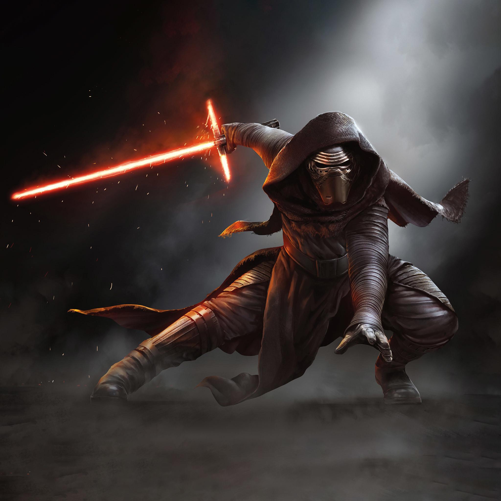 Star Wars Tablet Wallpaper (57+ Images