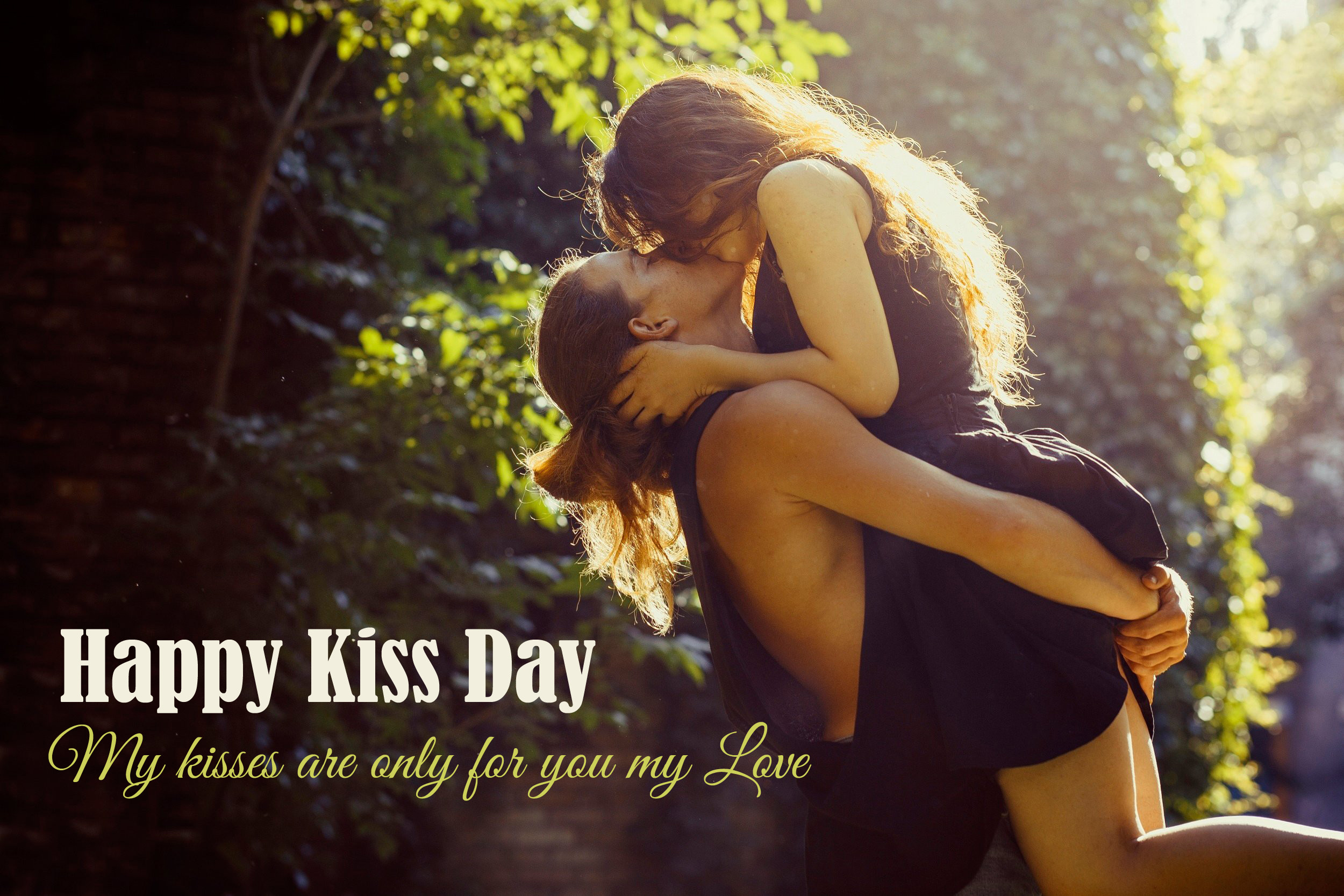 2500x1667 ... happy kiss day 2017 images whatsapp dp hd wallpapers free download;