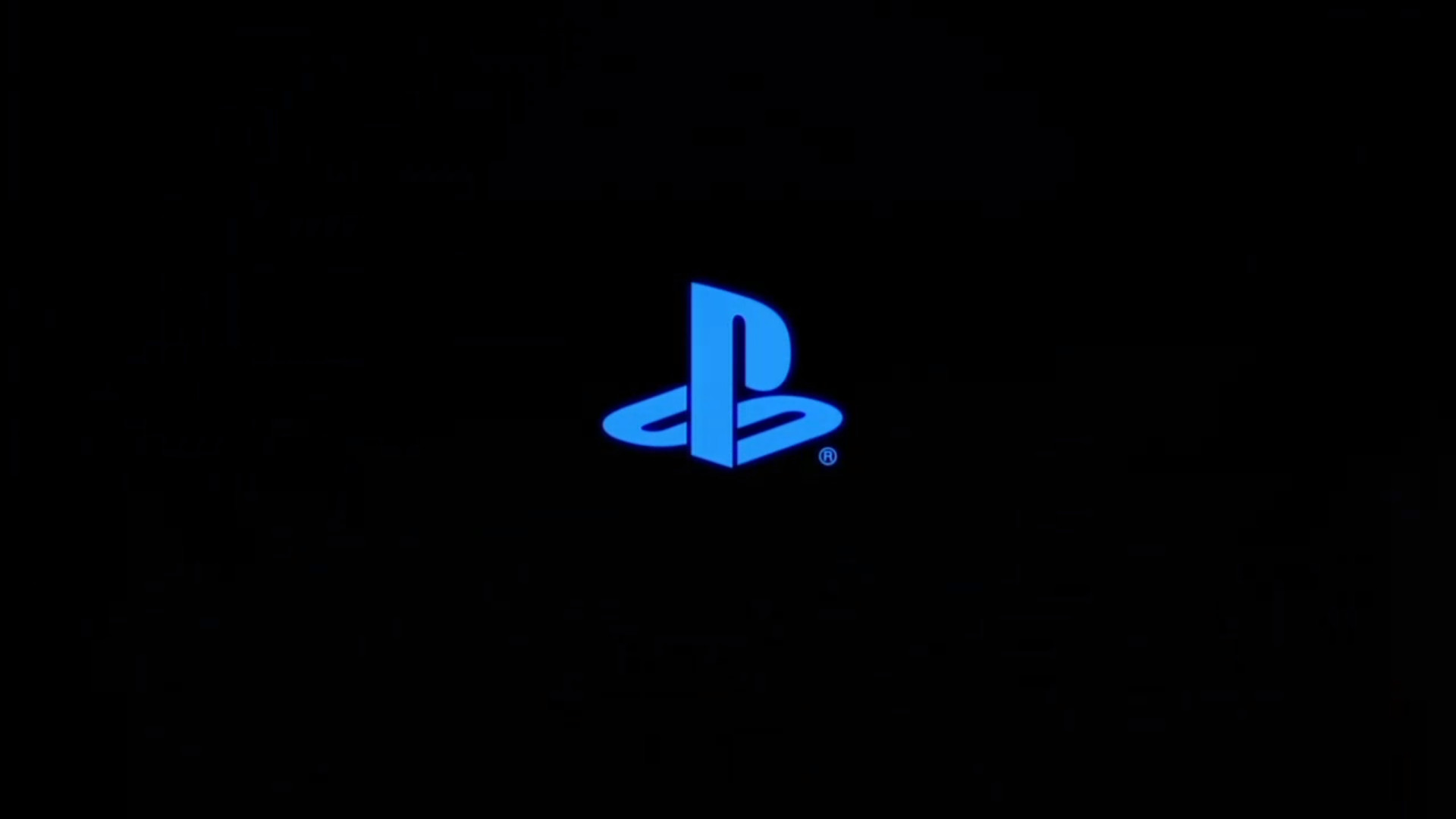 Ps4 Wallpapers 79 Images