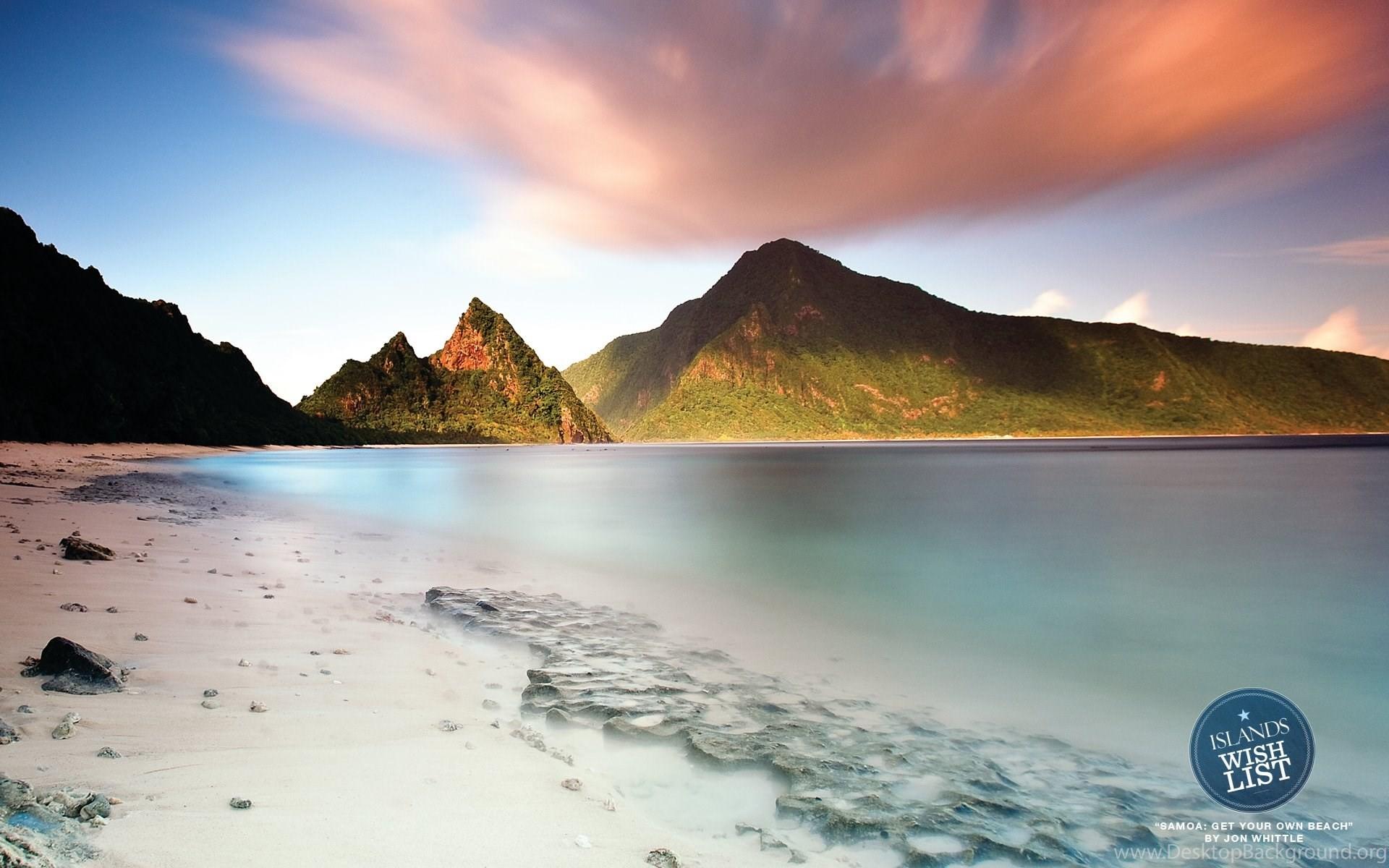Samoan Wallpapers Samoa Zone Source